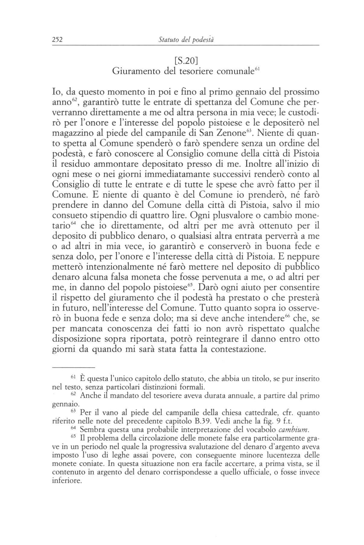 statuti pistoiesi del sec.XII 0252.jpg