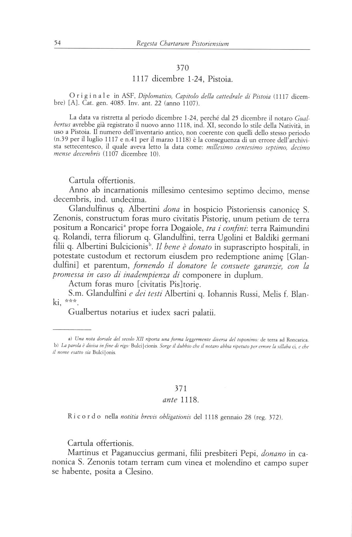Canonica S. Zenone XII 0054.jpg