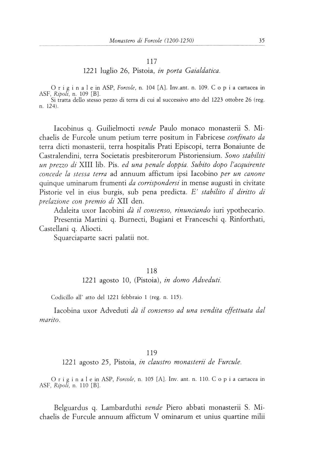 Monastero Forcole 0035.jpg