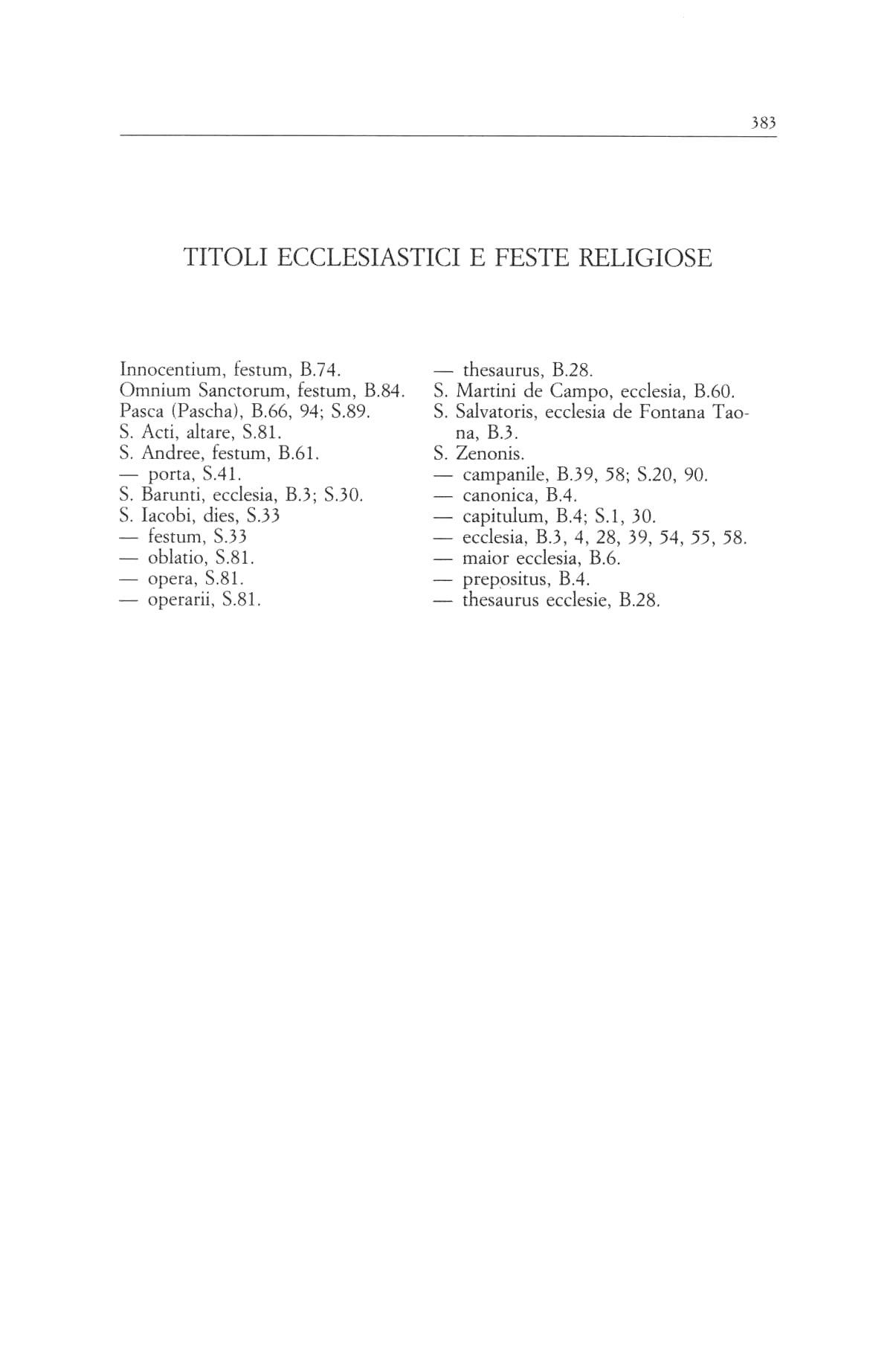 statuti pistoiesi del sec.XII 0383.jpg