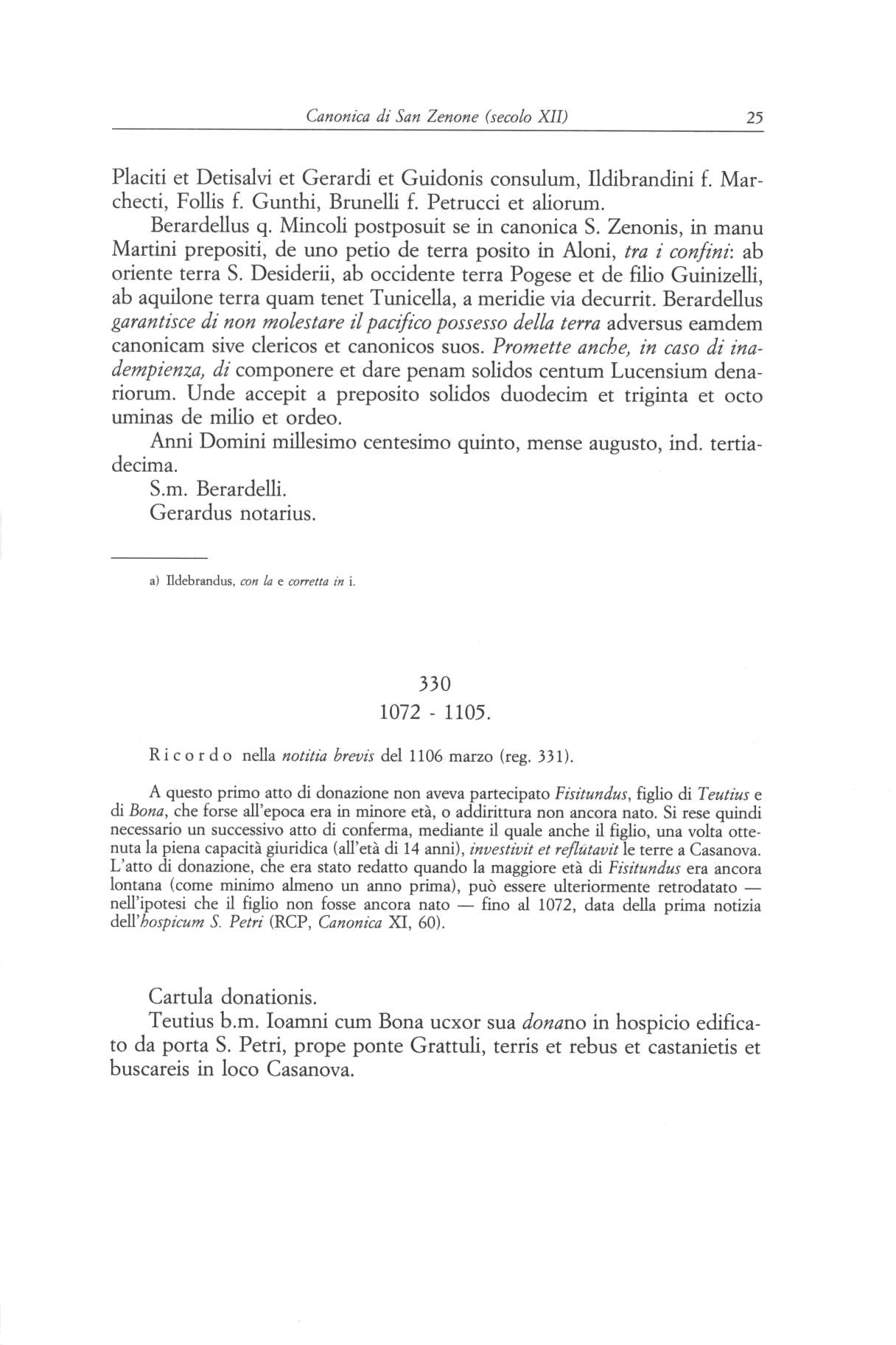 Canonica S. Zenone XII 0025.jpg
