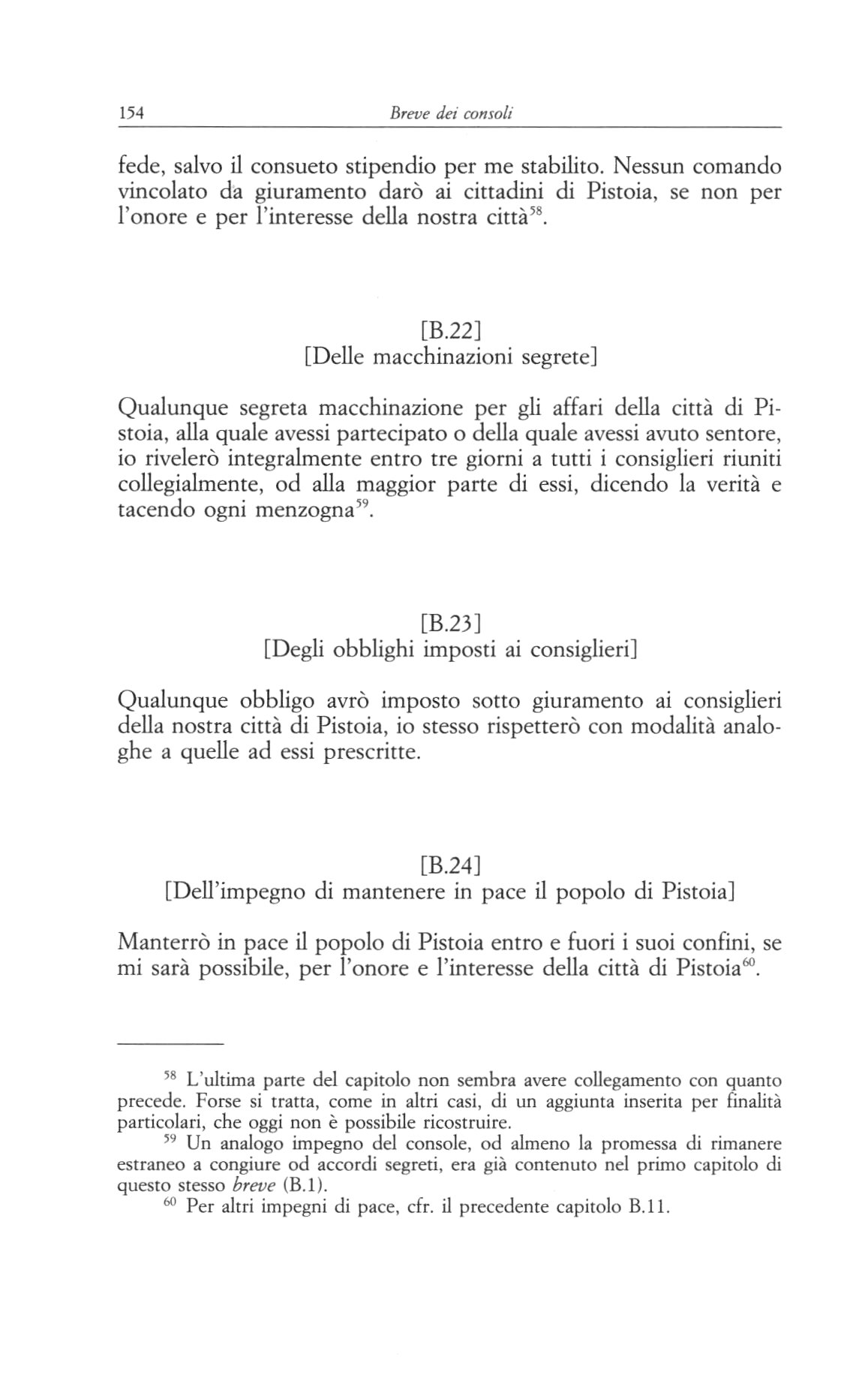 statuti pistoiesi del sec.XII 0154.jpg