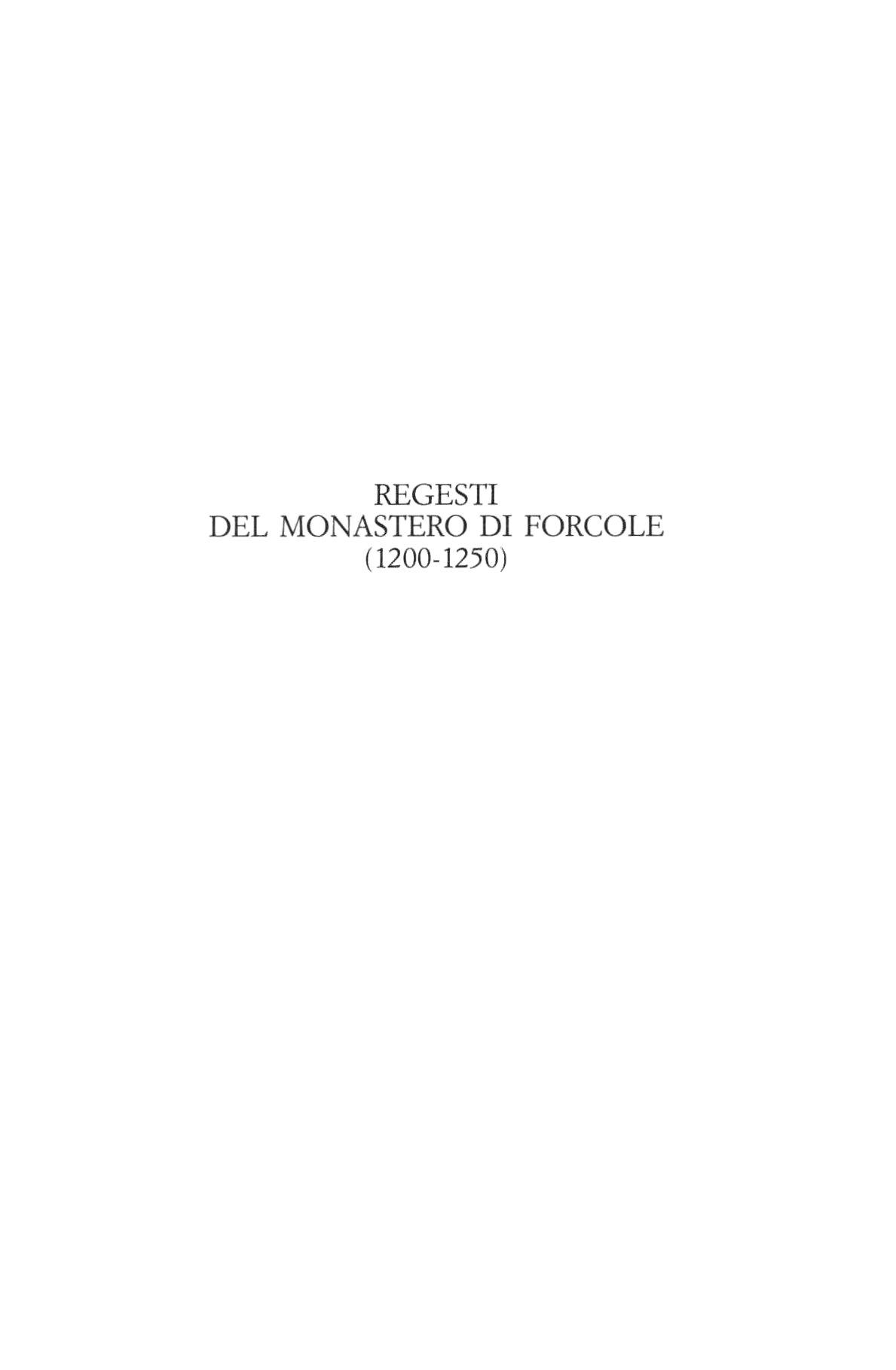 !Monastero Forcole 00018.jpg