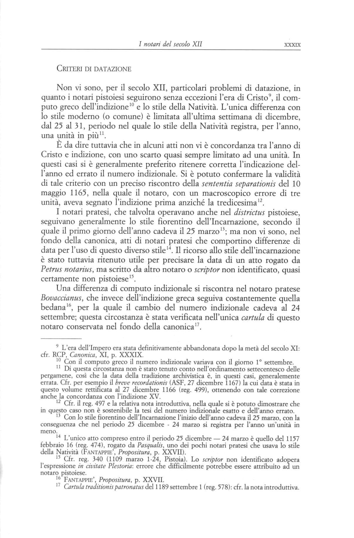 !Canonica S. Zenone XII 00039.jpg