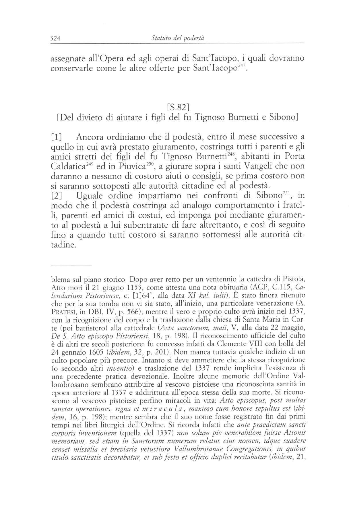 statuti pistoiesi del sec.XII 0324.jpg