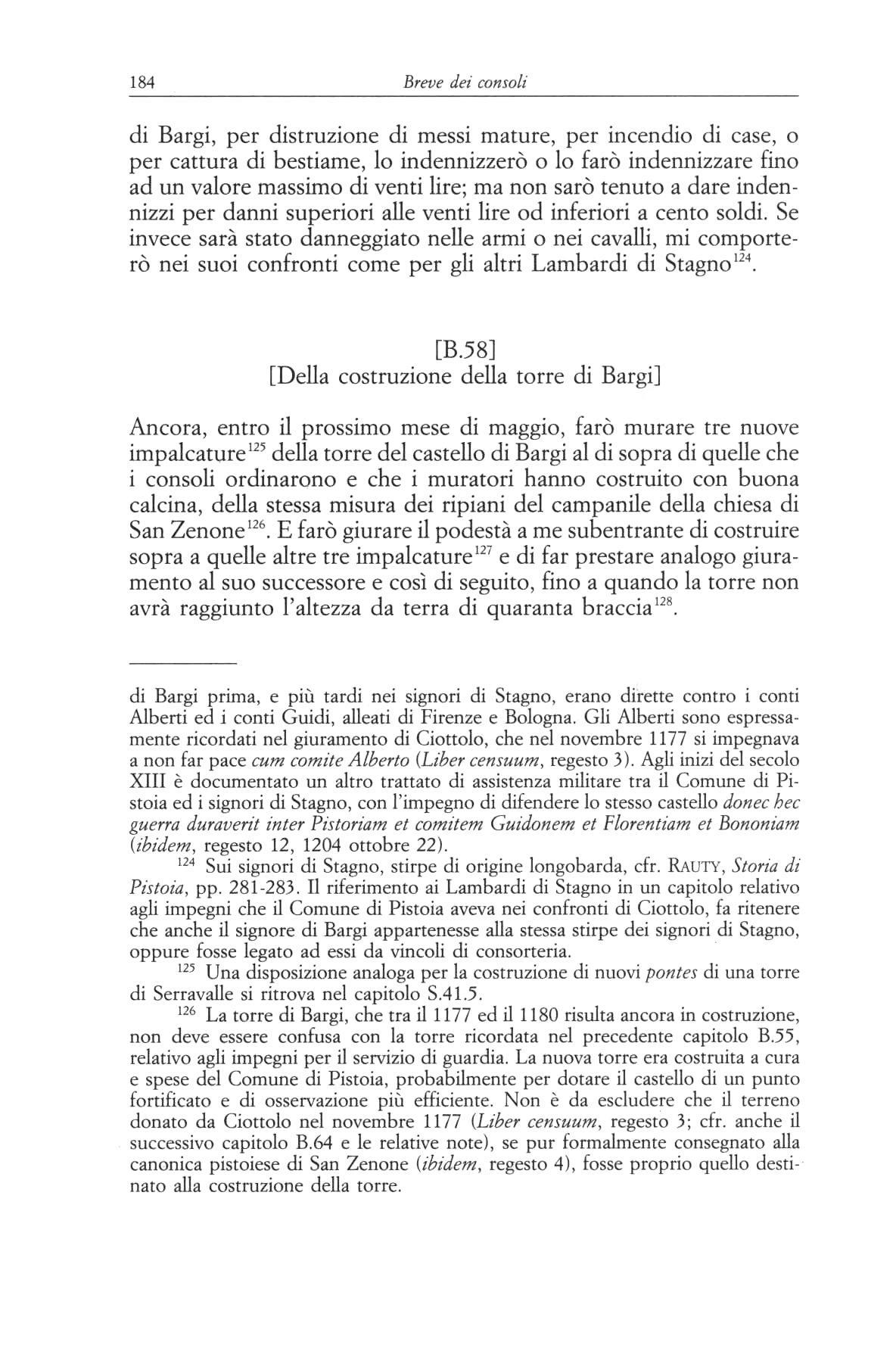 statuti pistoiesi del sec.XII 0184.jpg