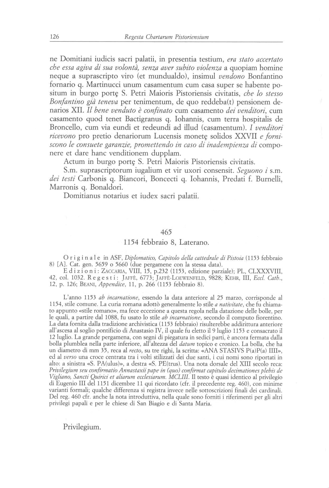 Canonica S. Zenone XII 0126.jpg