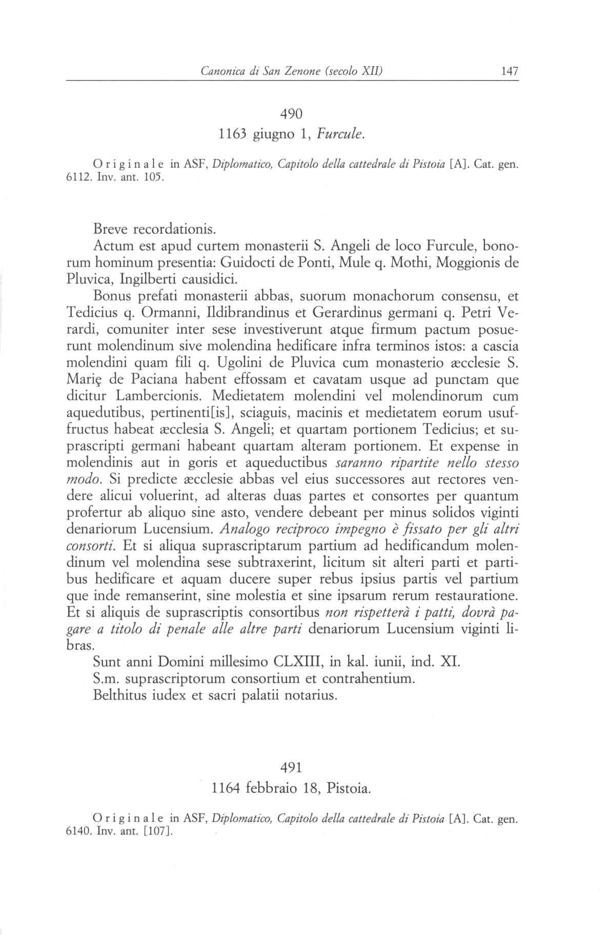 Canonica S. Zenone XII 0147.jpg