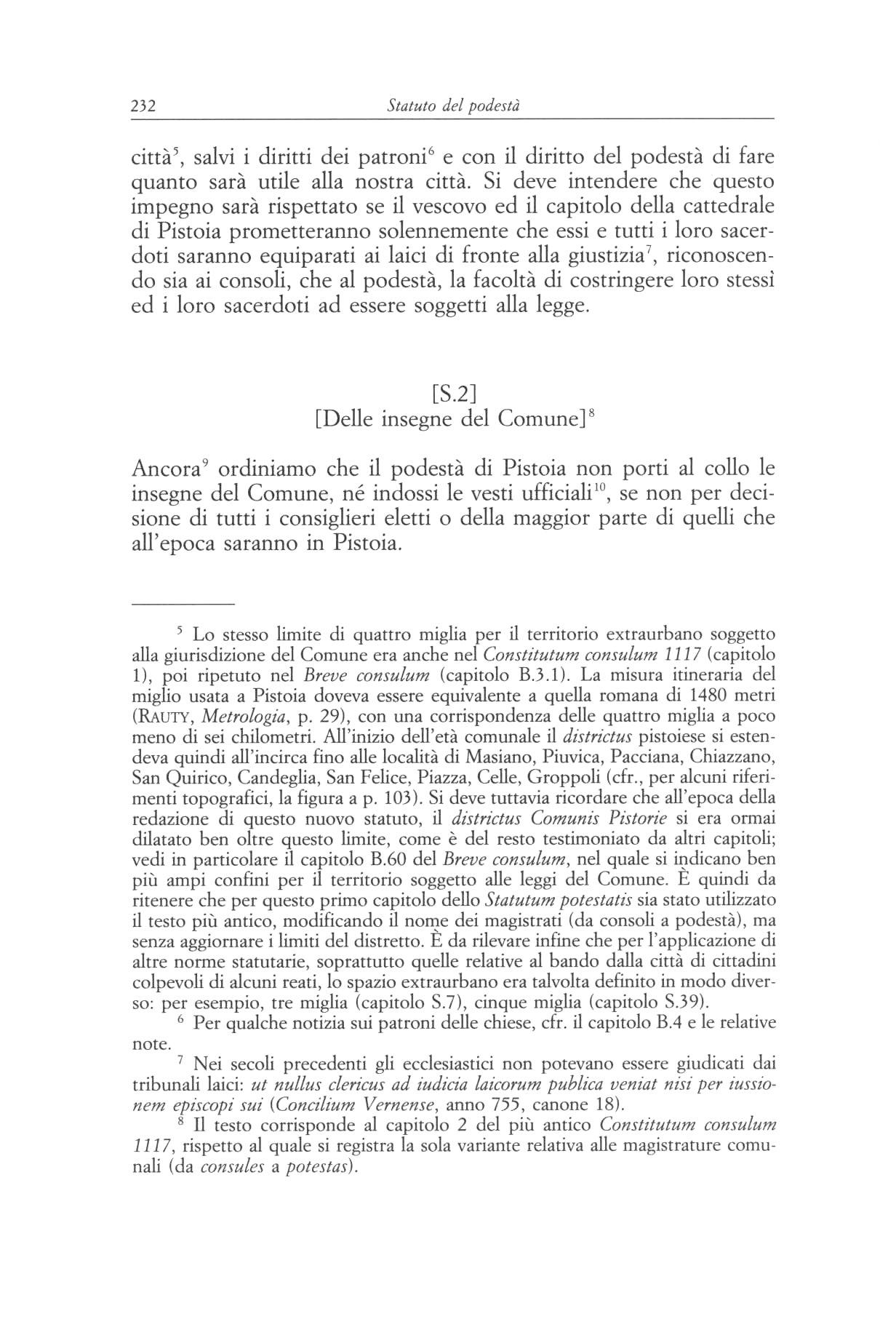 statuti pistoiesi del sec.XII 0232.jpg