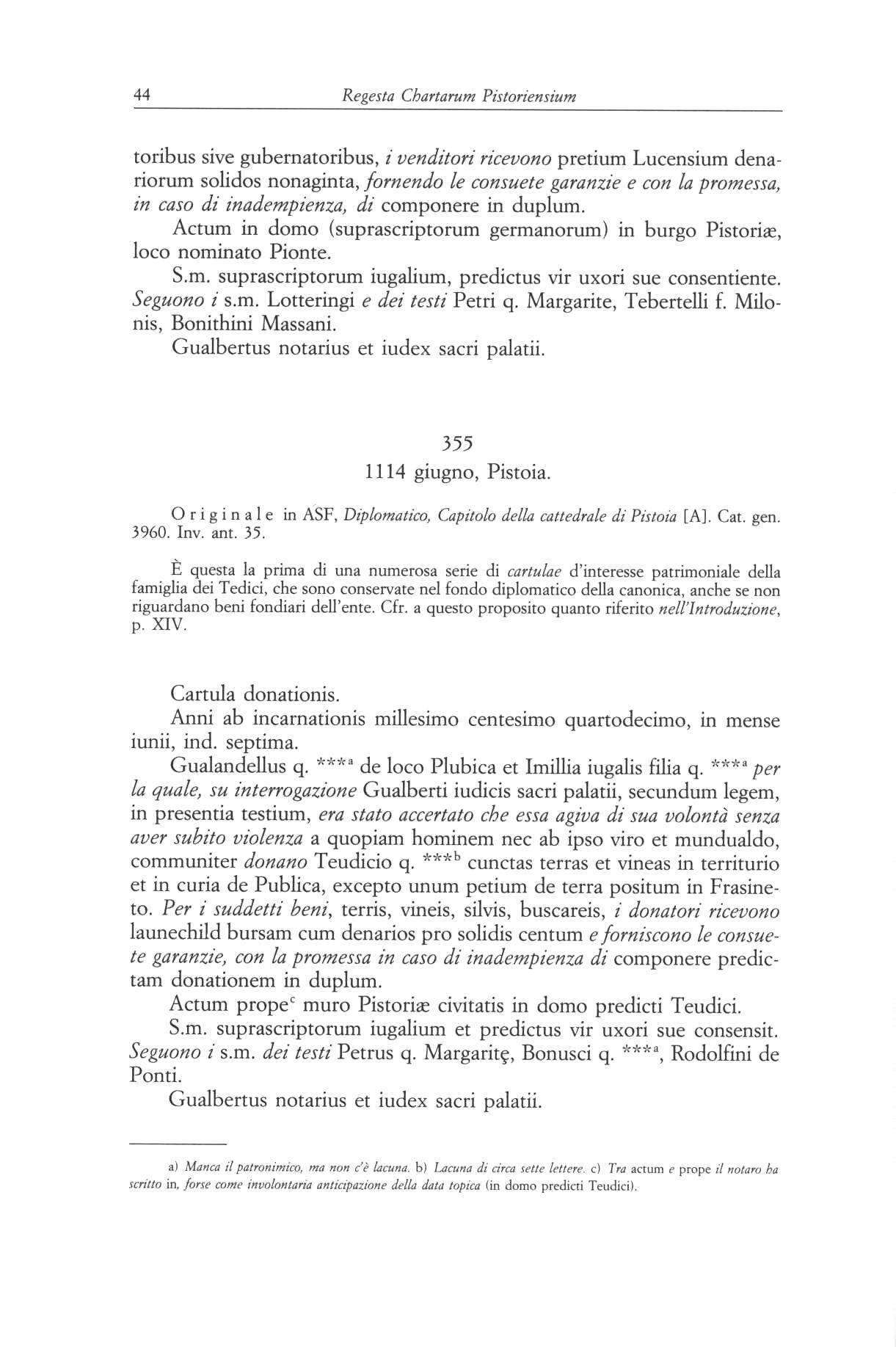 Canonica S. Zenone XII 0044.jpg