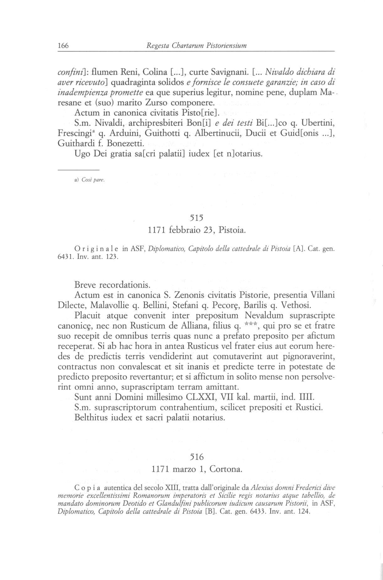 Canonica S. Zenone XII 0166.jpg