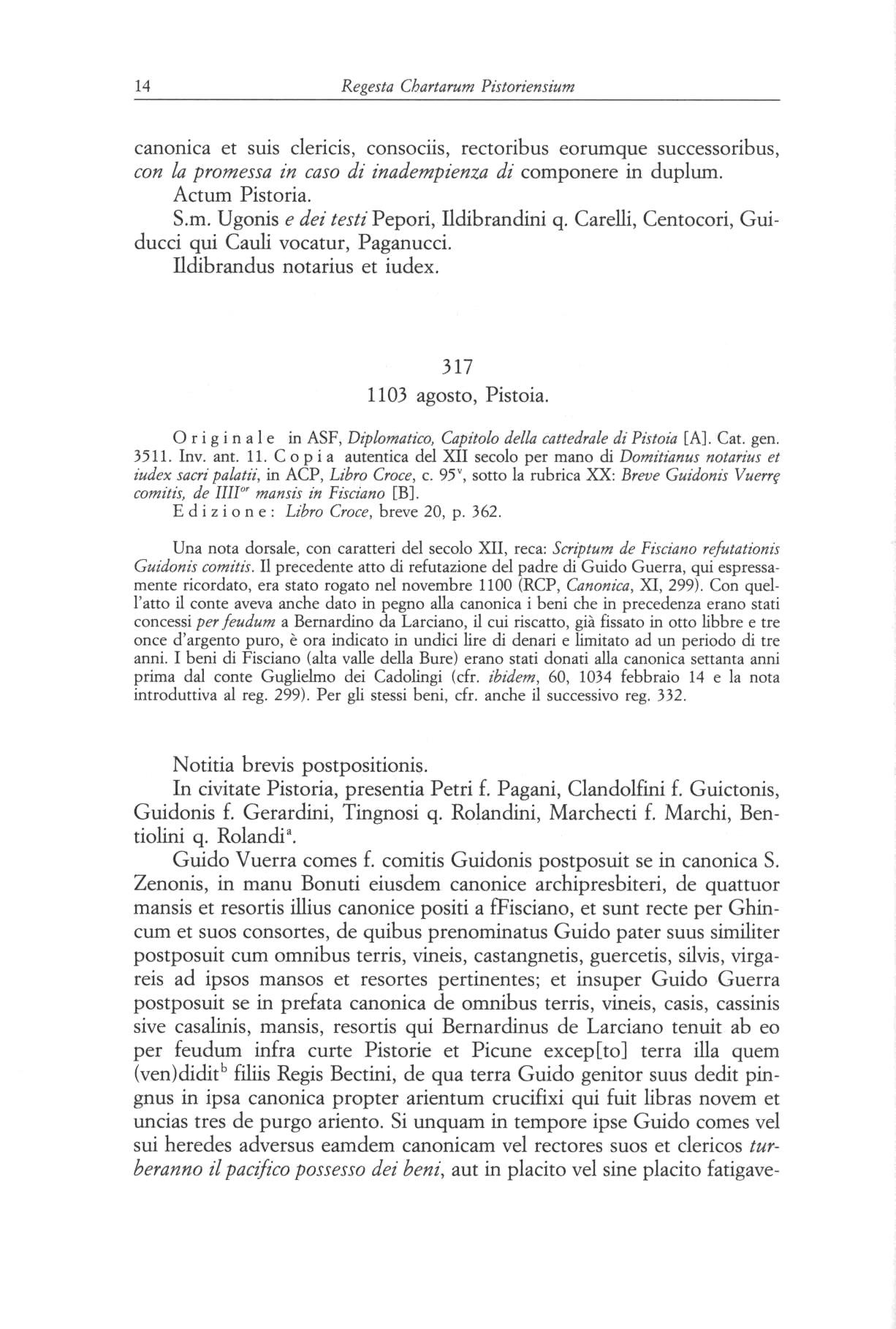 Canonica S. Zenone XII 0014.jpg