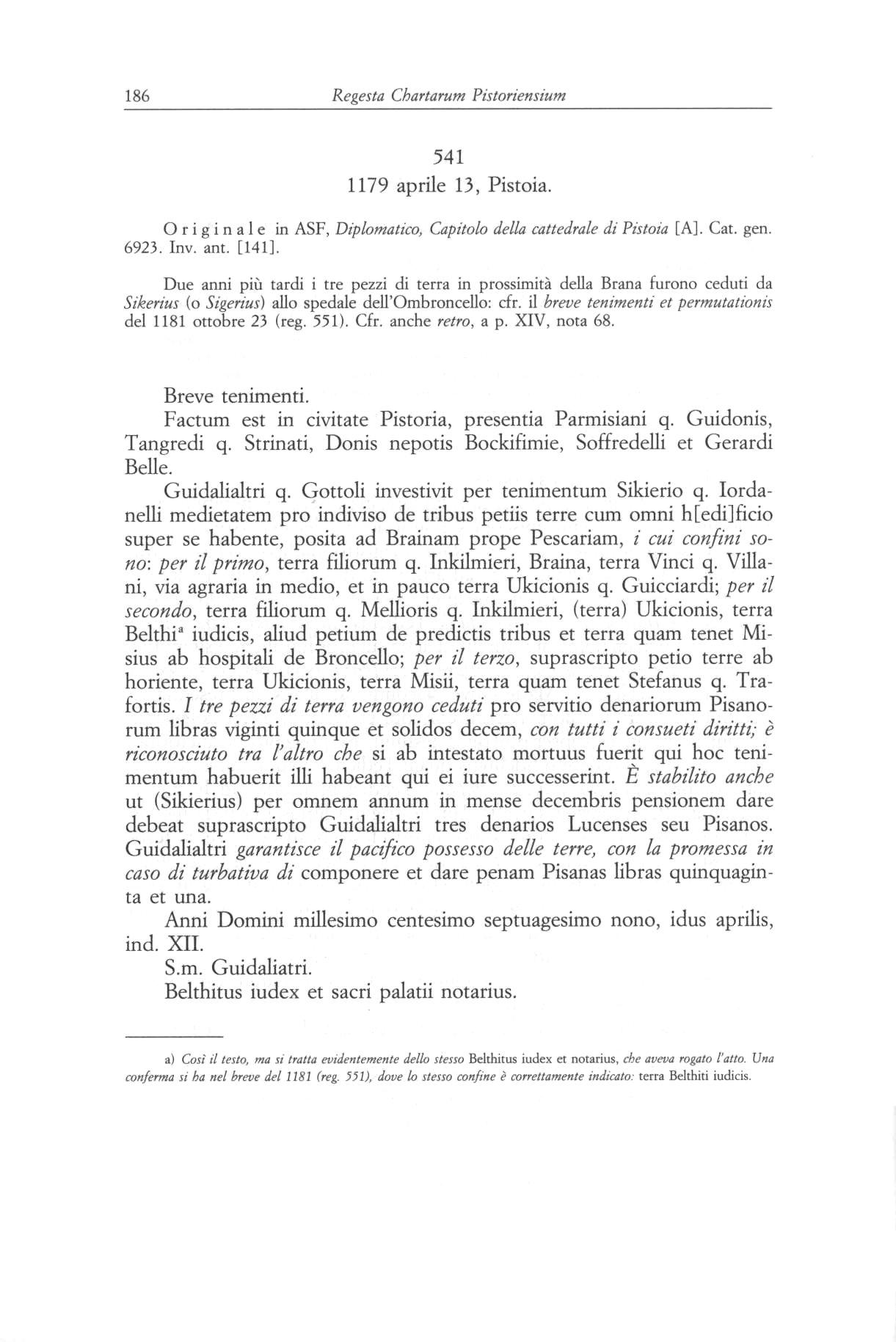 Canonica S. Zenone XII 0186.jpg
