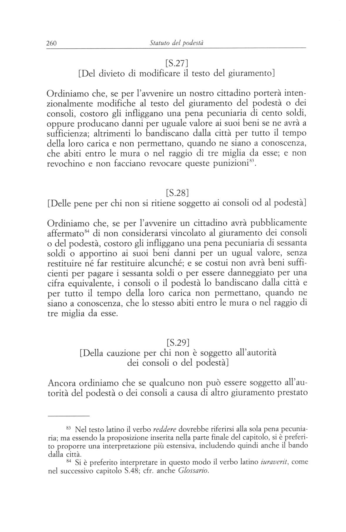 statuti pistoiesi del sec.XII 0260.jpg