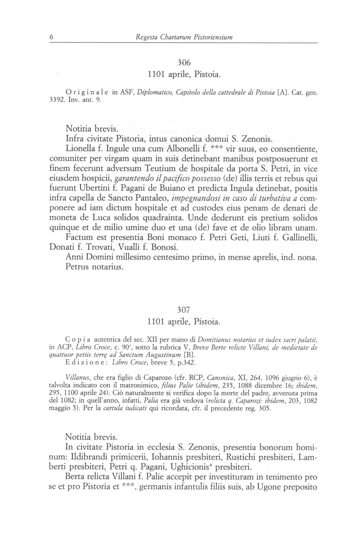 Canonica S. Zenone XII 0006.jpg