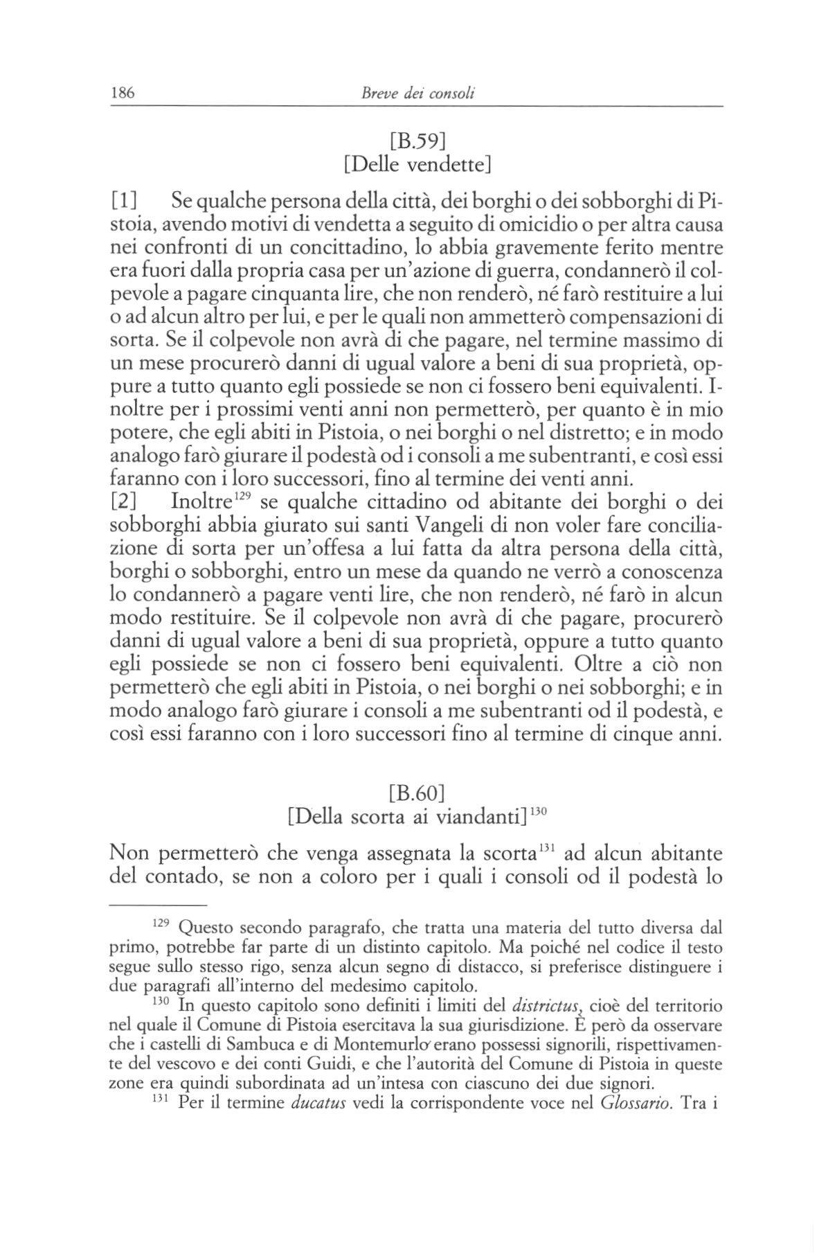 statuti pistoiesi del sec.XII 0186.jpg