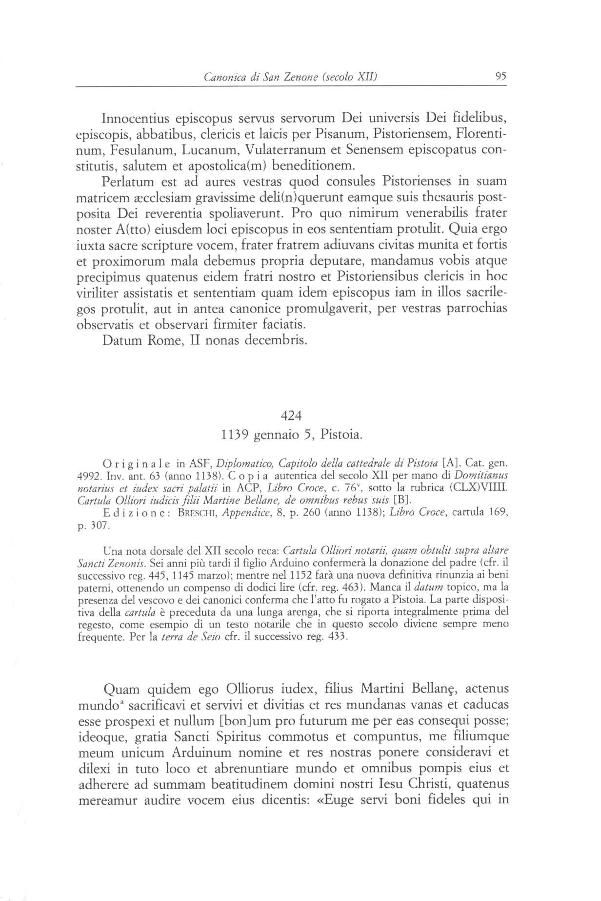 Canonica S. Zenone XII 0095.jpg