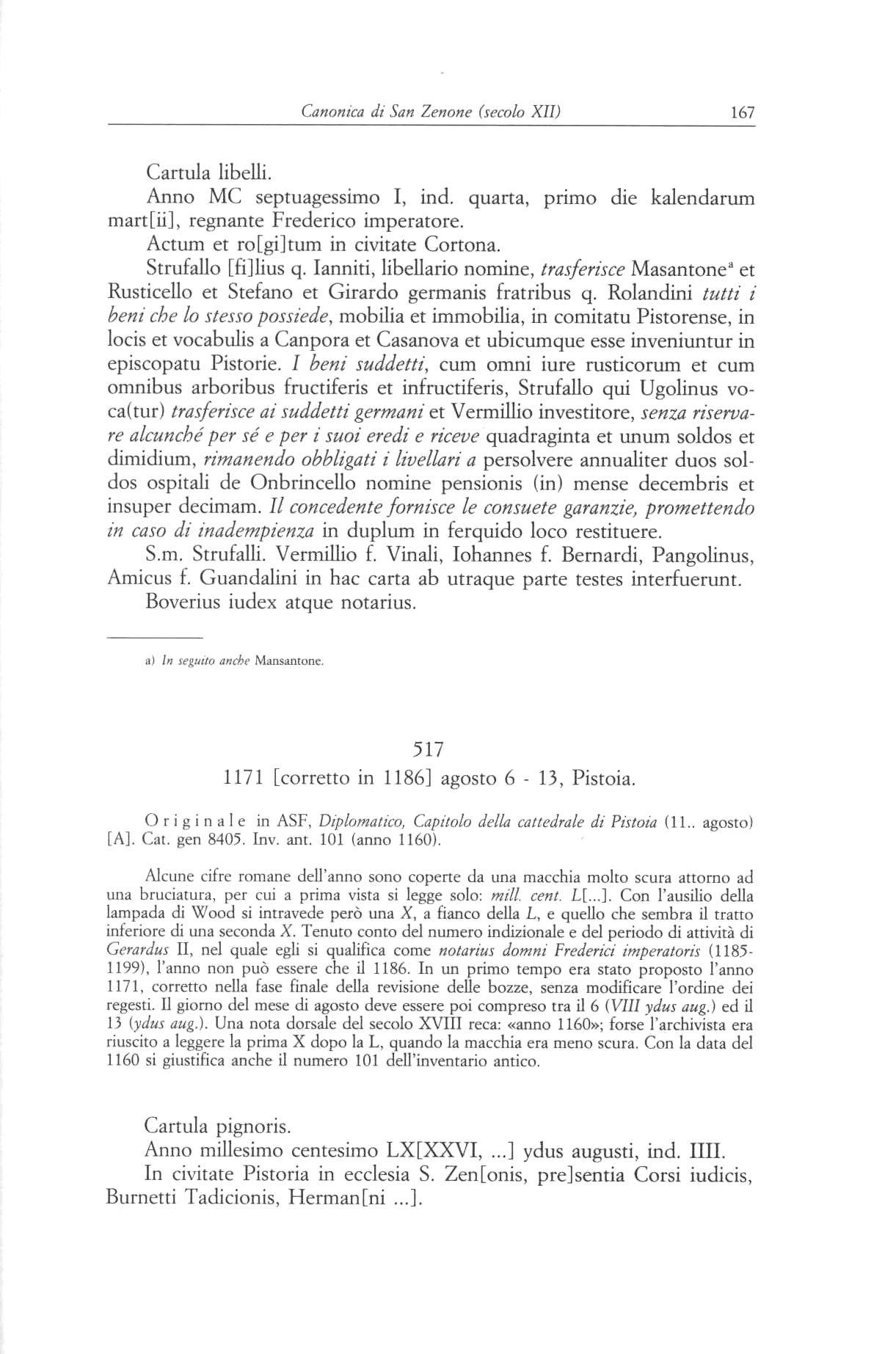 Canonica S. Zenone XII 0167.jpg