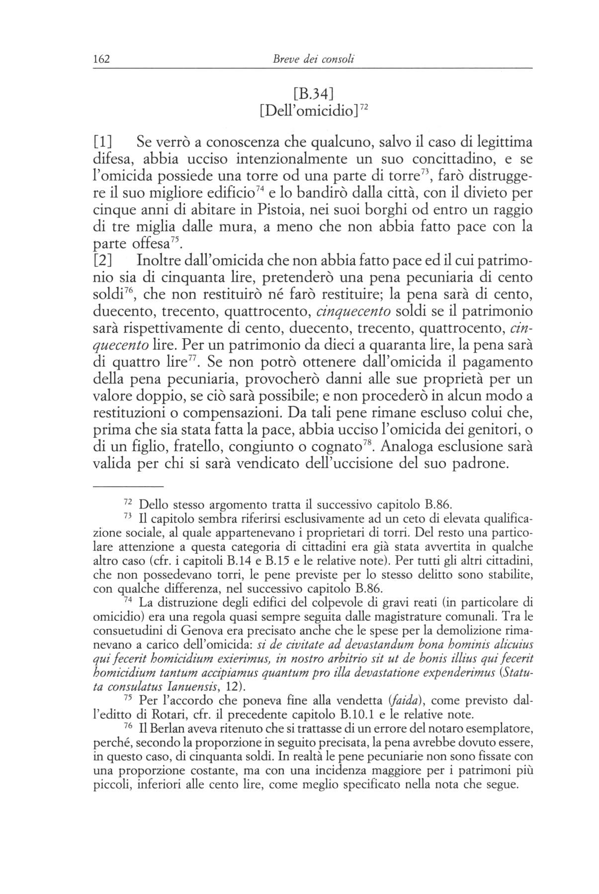 statuti pistoiesi del sec.XII 0162.jpg