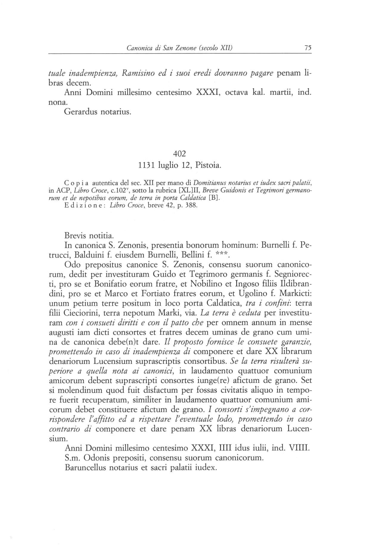 Canonica S. Zenone XII 0075.jpg