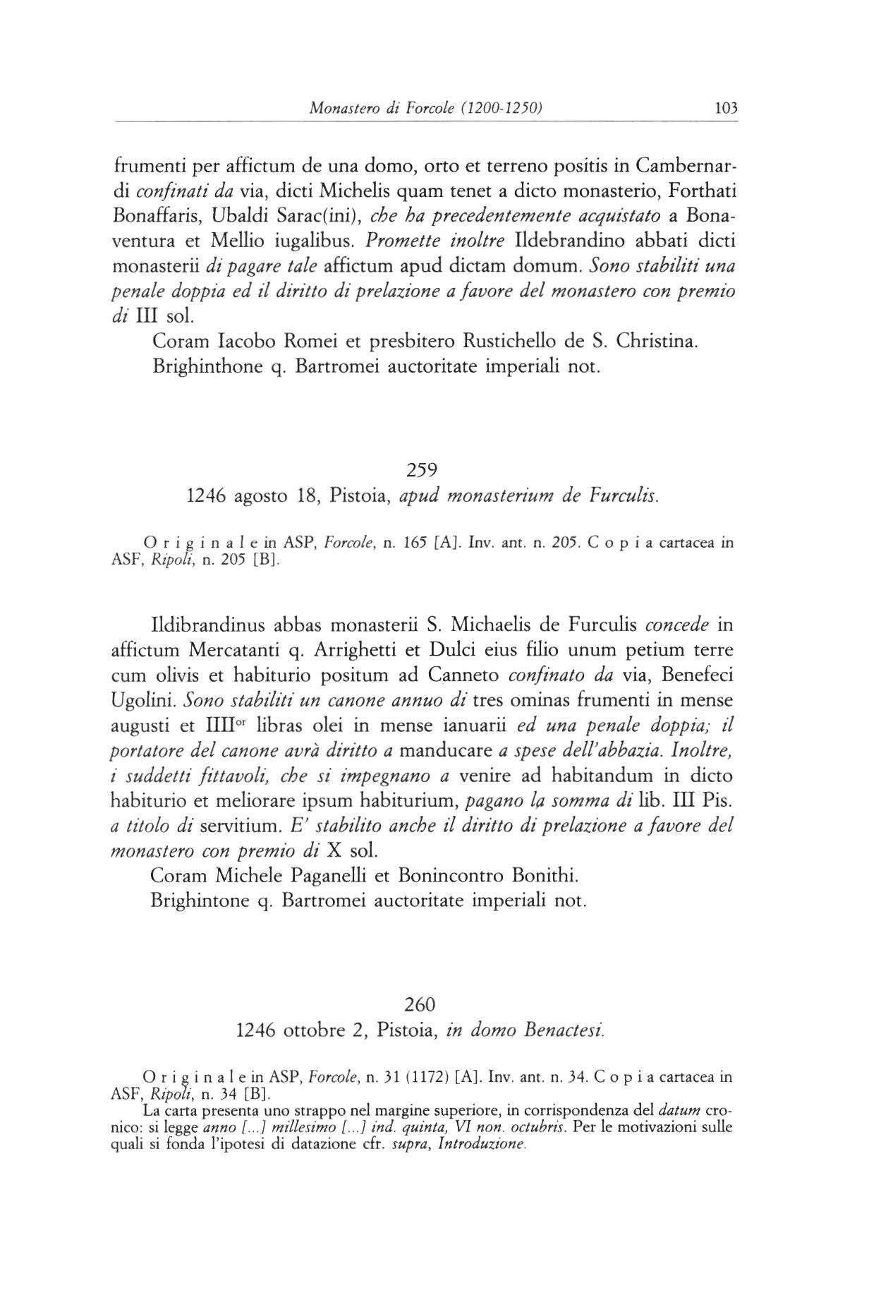 Monastero Forcole 0103.jpg