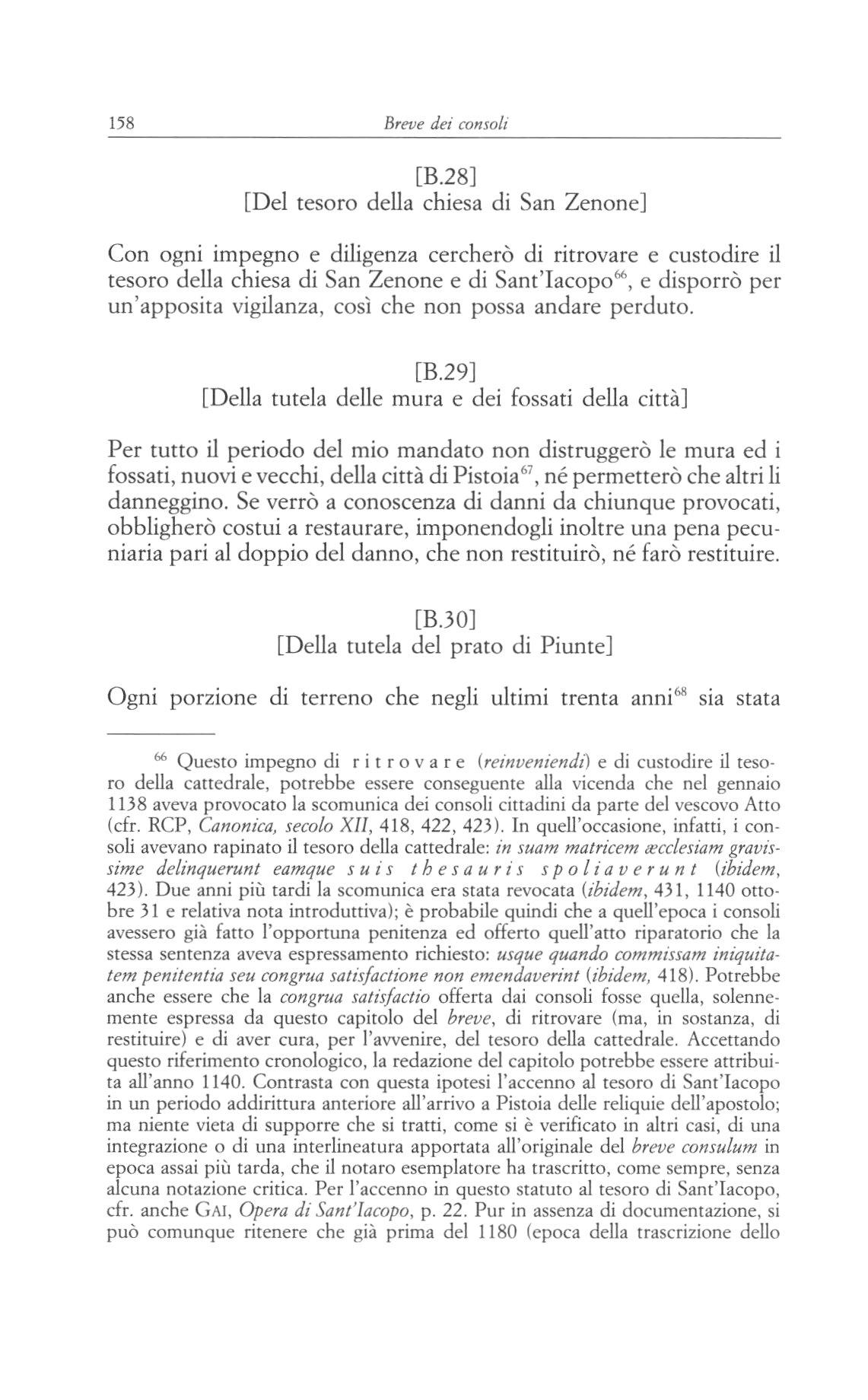 statuti pistoiesi del sec.XII 0158.jpg