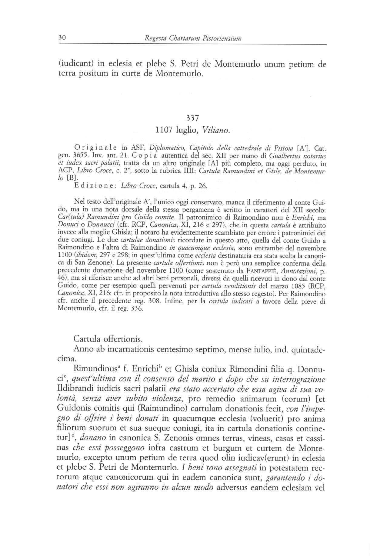 Canonica S. Zenone XII 0030.jpg