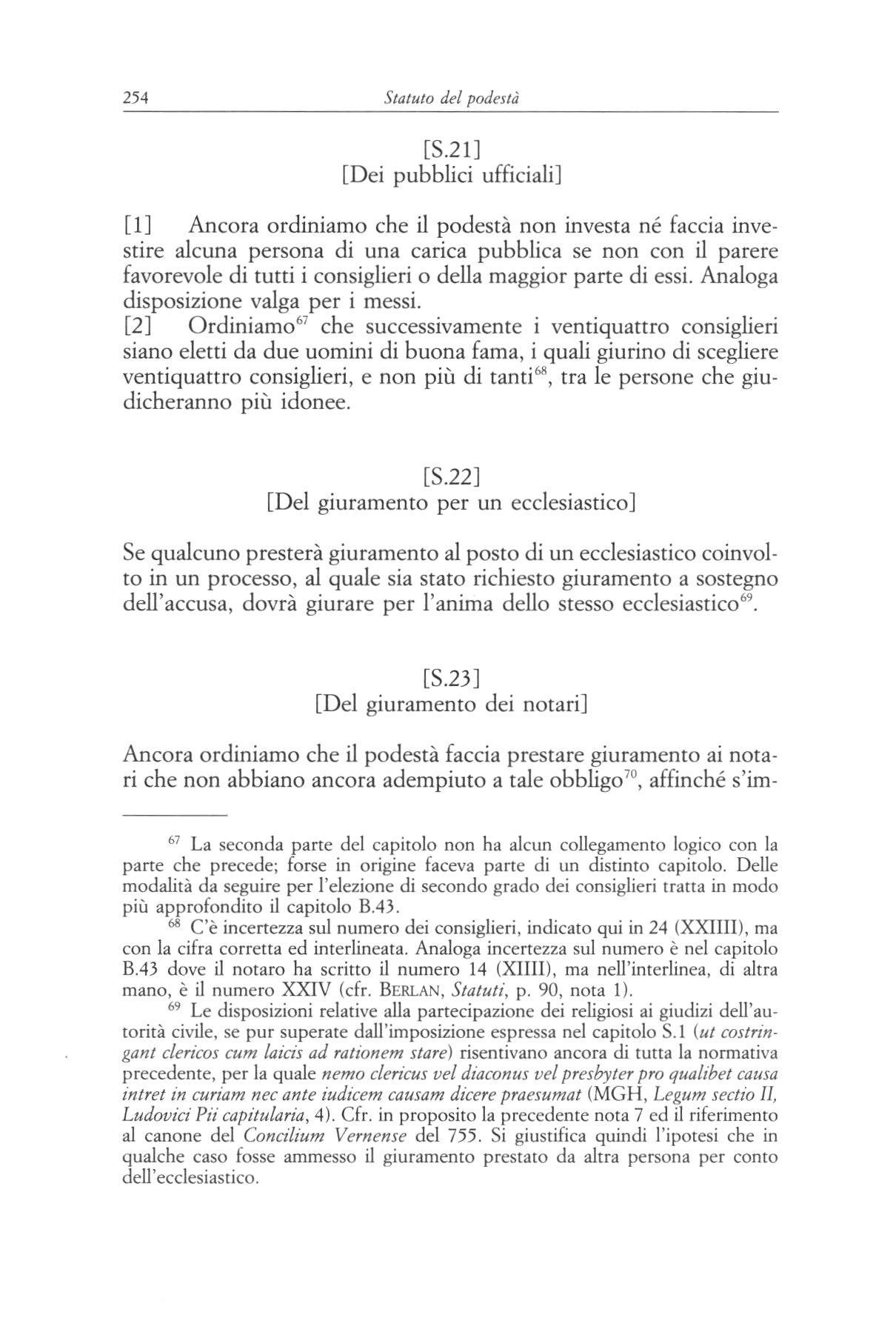 statuti pistoiesi del sec.XII 0254.jpg