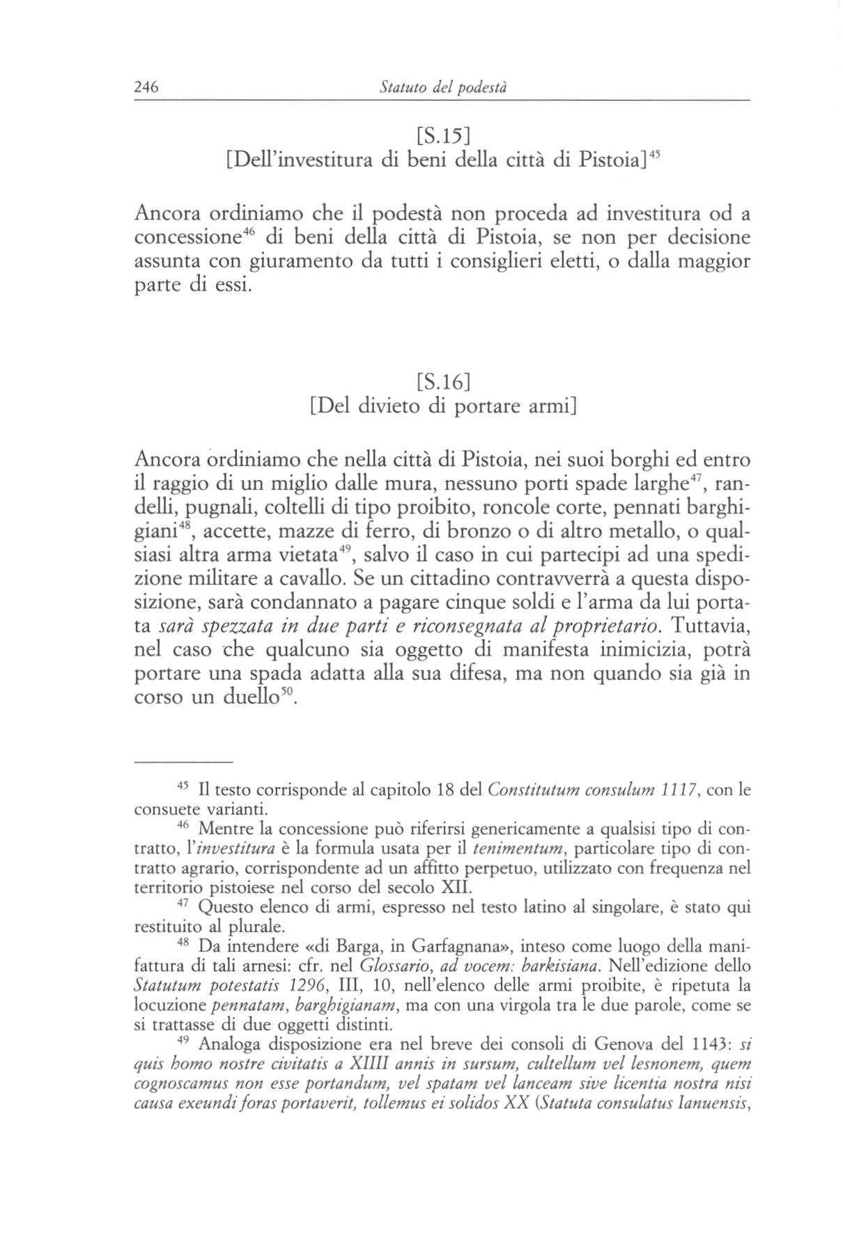 statuti pistoiesi del sec.XII 0246.jpg