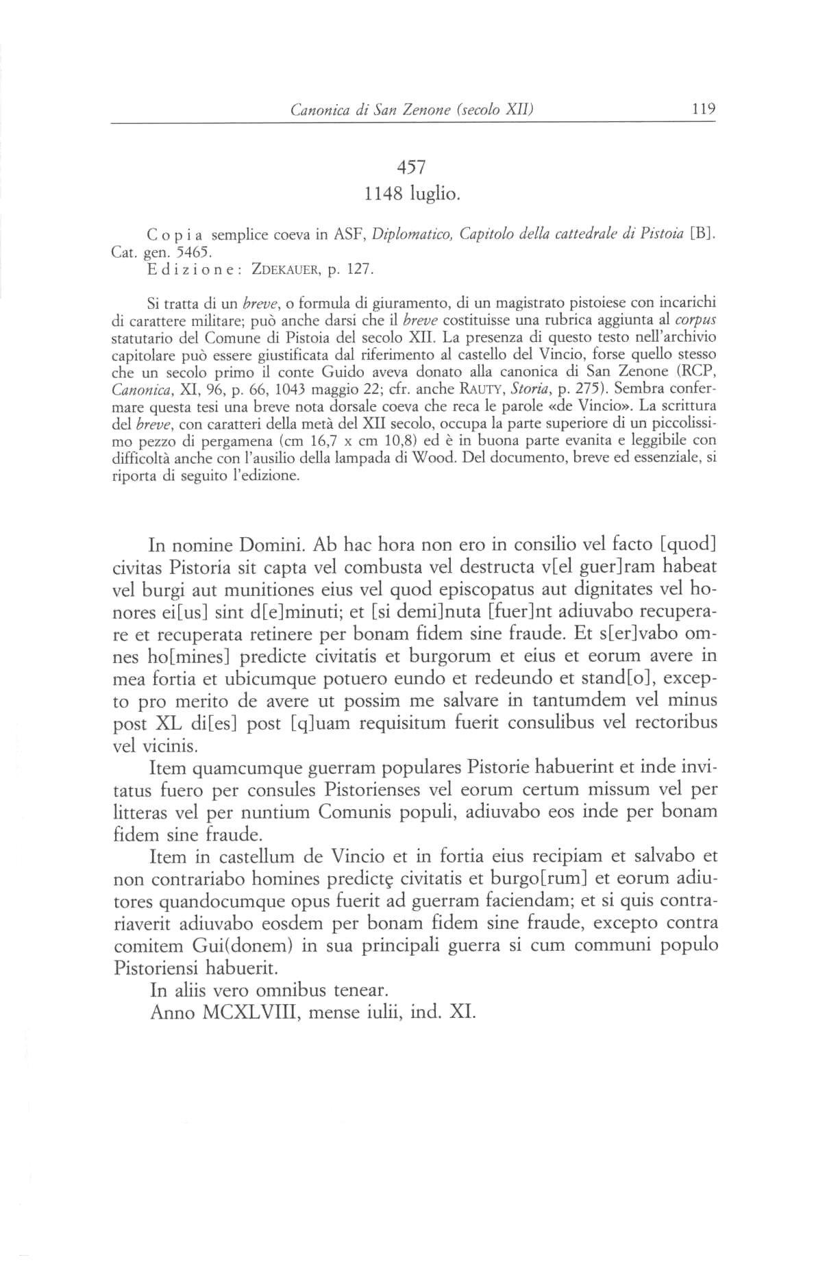 Canonica S. Zenone XII 0119.jpg