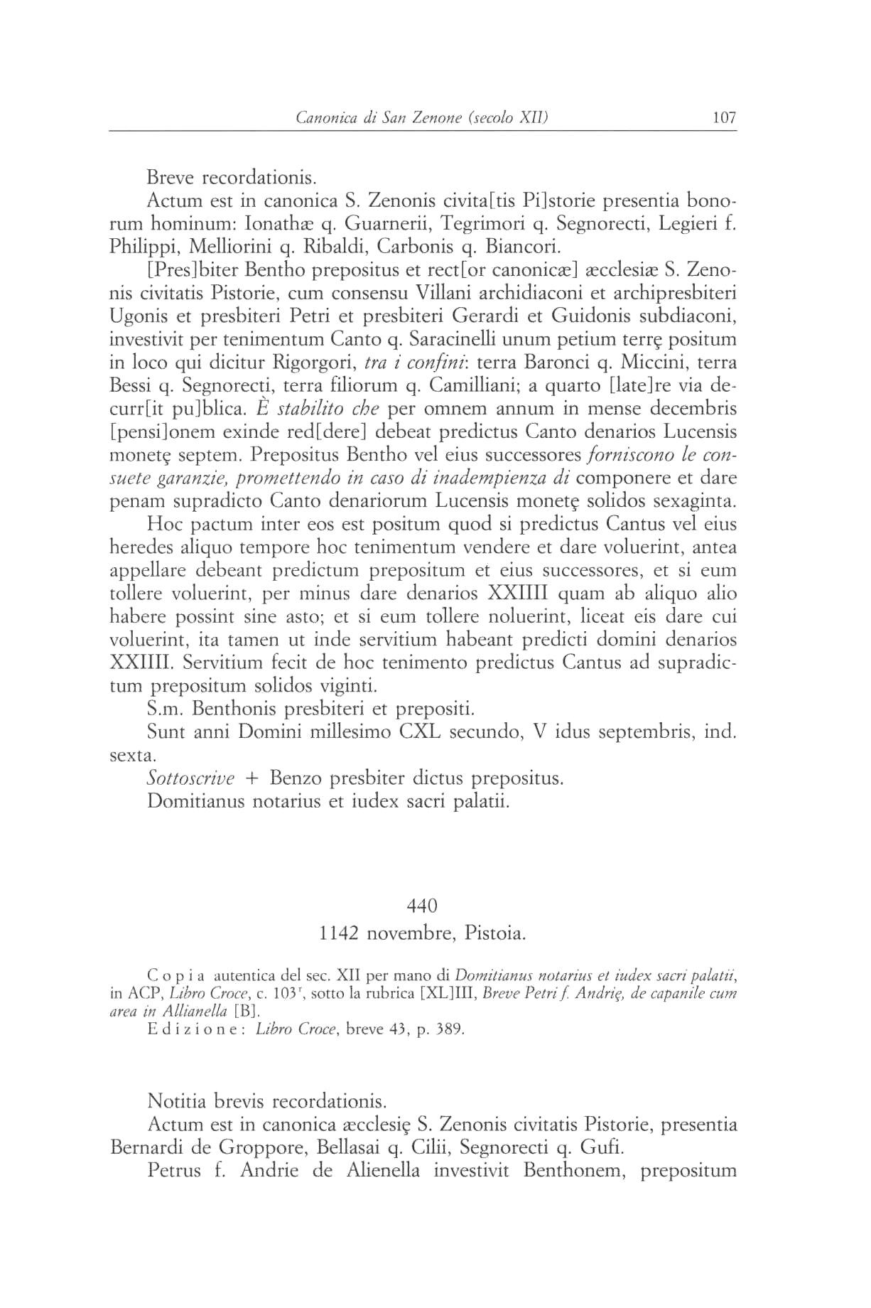 Canonica S. Zenone XII 0107.jpg