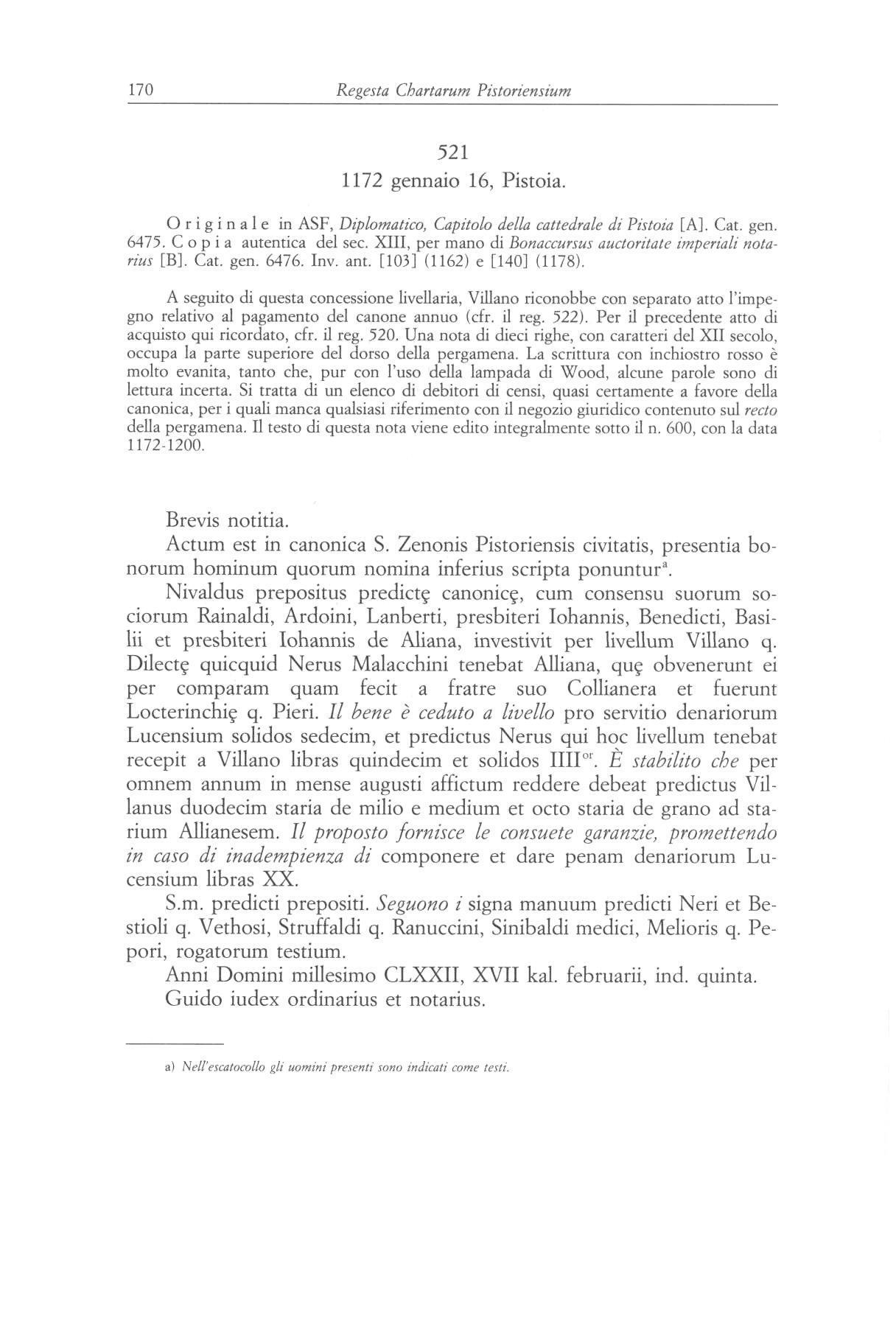 Canonica S. Zenone XII 0170.jpg