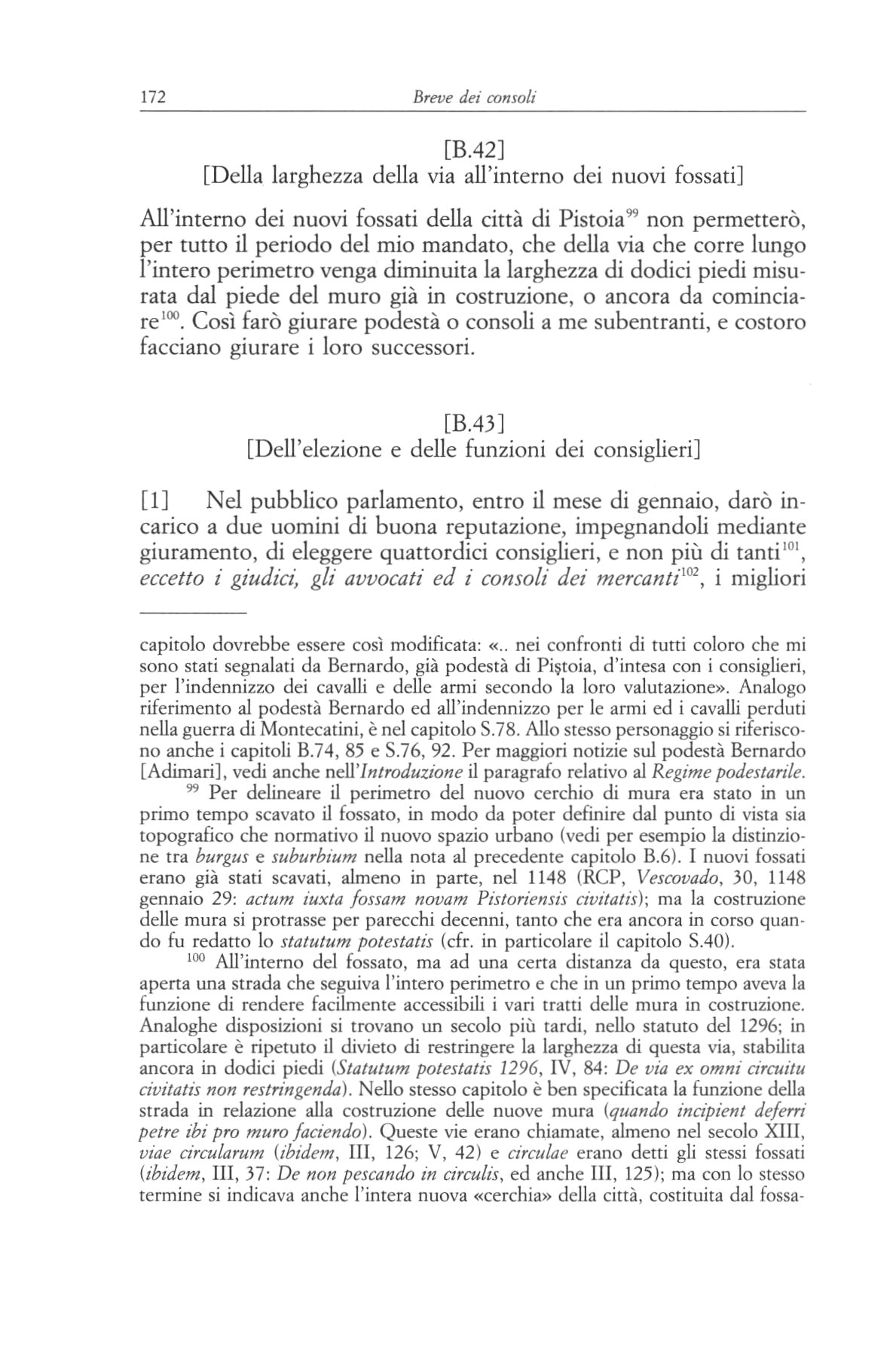 statuti pistoiesi del sec.XII 0172.jpg