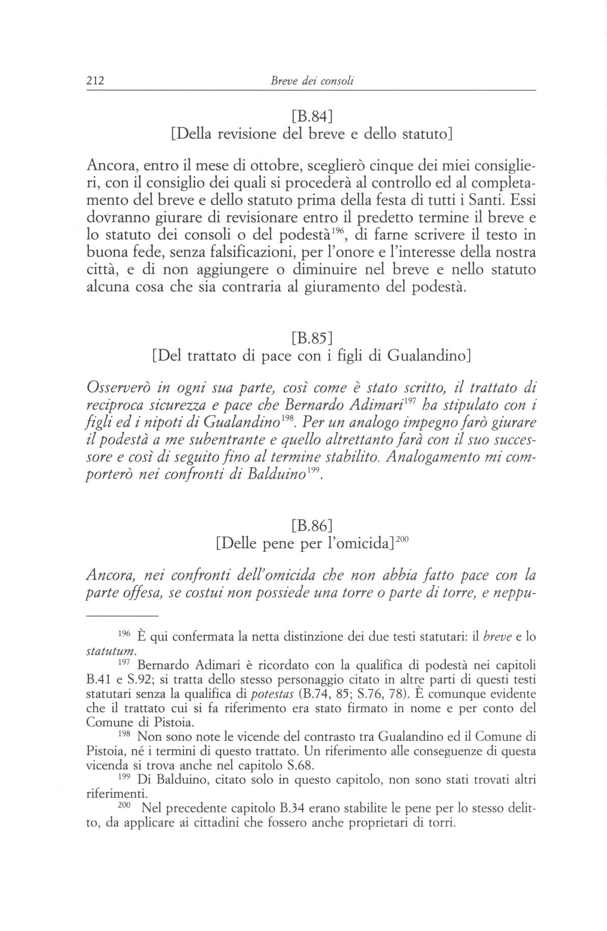 statuti pistoiesi del sec.XII 0212.jpg