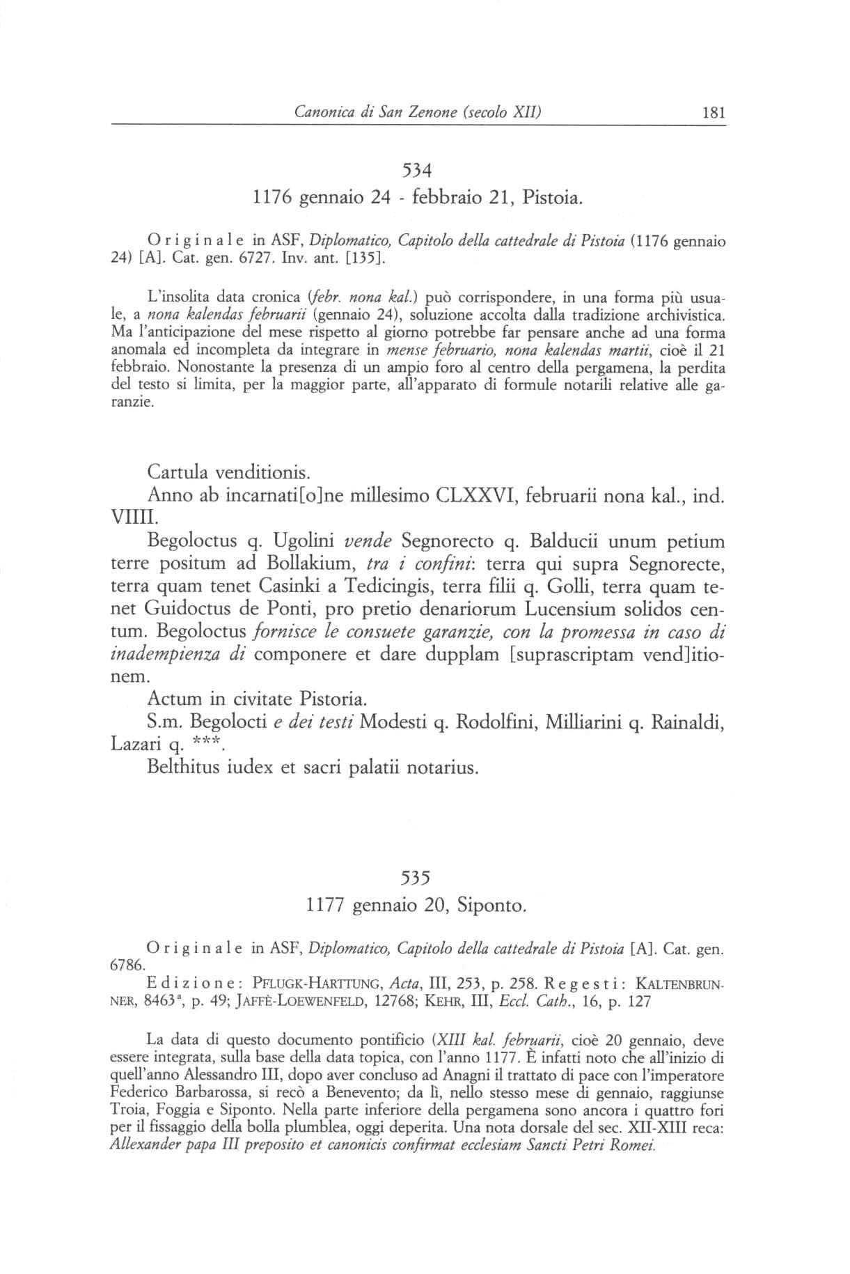 Canonica S. Zenone XII 0181.jpg
