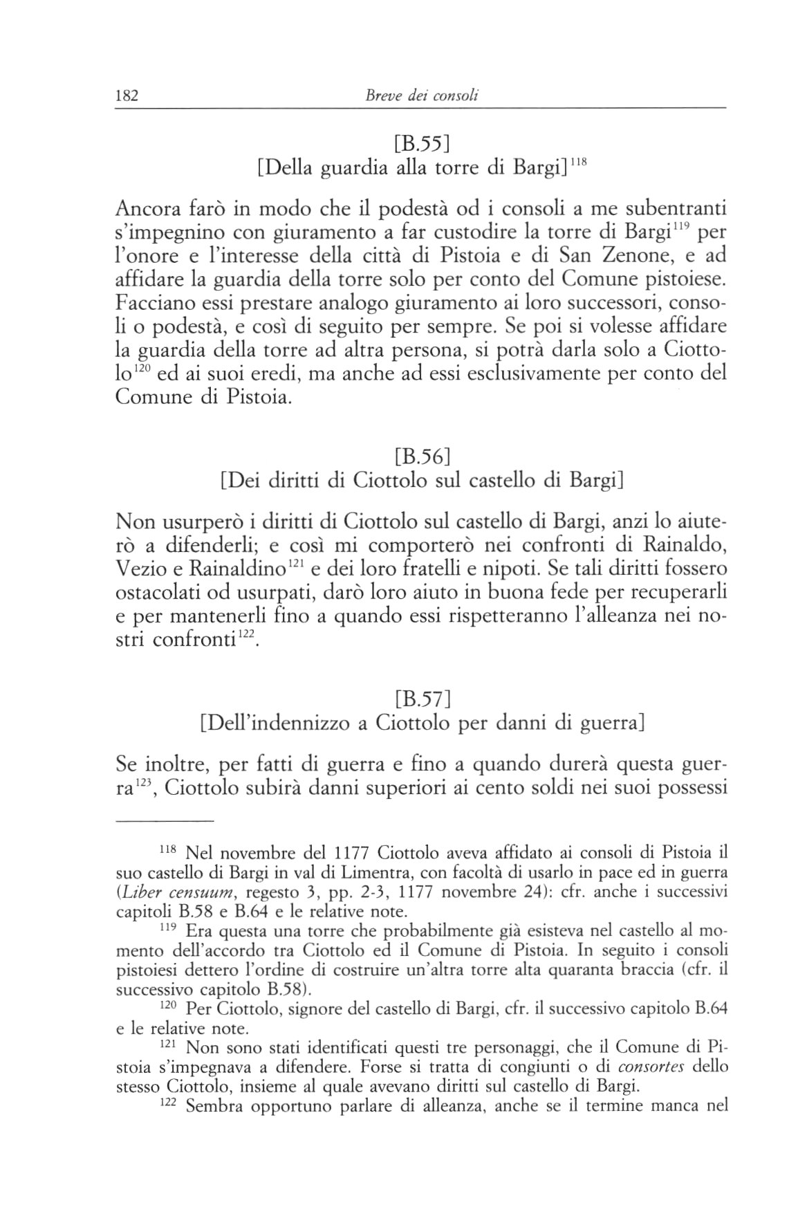 statuti pistoiesi del sec.XII 0182.jpg