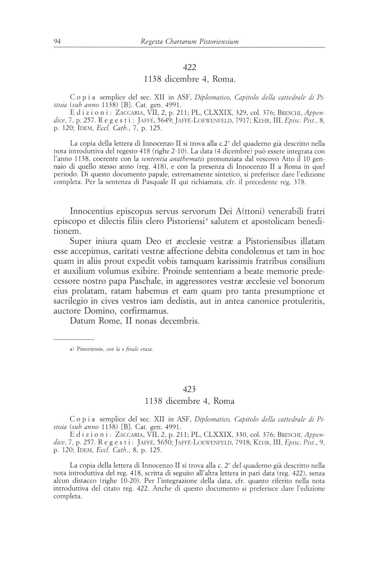 Canonica S. Zenone XII 0094.jpg