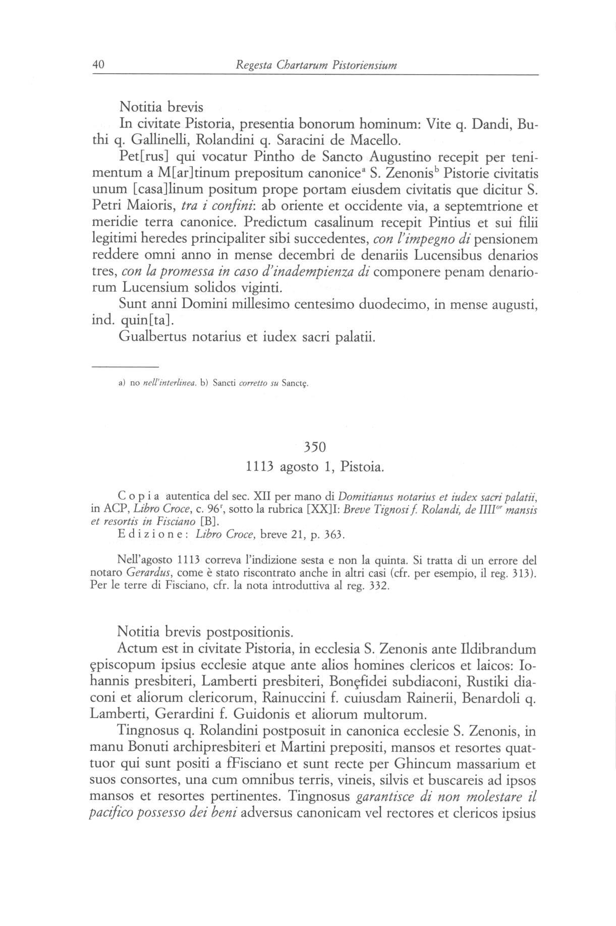 Canonica S. Zenone XII 0040.jpg