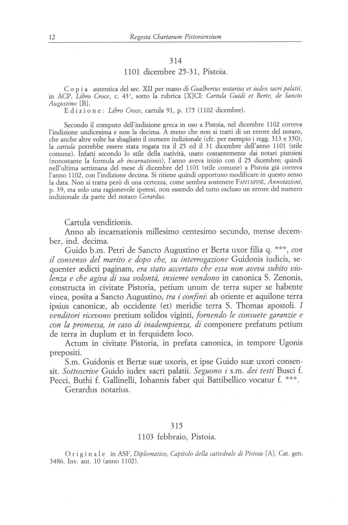Canonica S. Zenone XII 0012.jpg