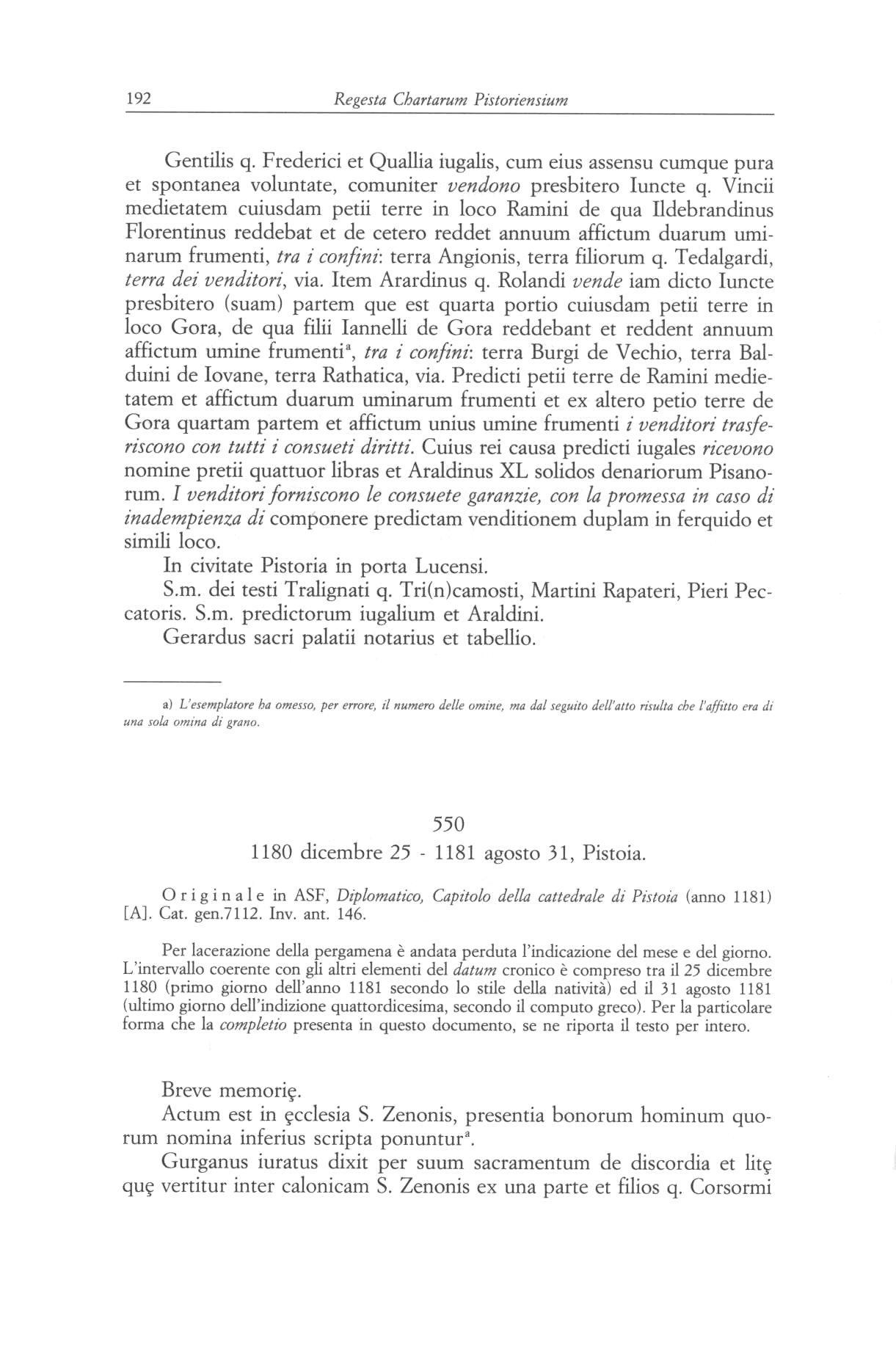 Canonica S. Zenone XII 0192.jpg