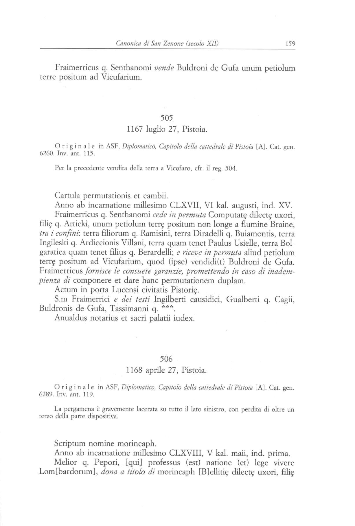 Canonica S. Zenone XII 0159.jpg