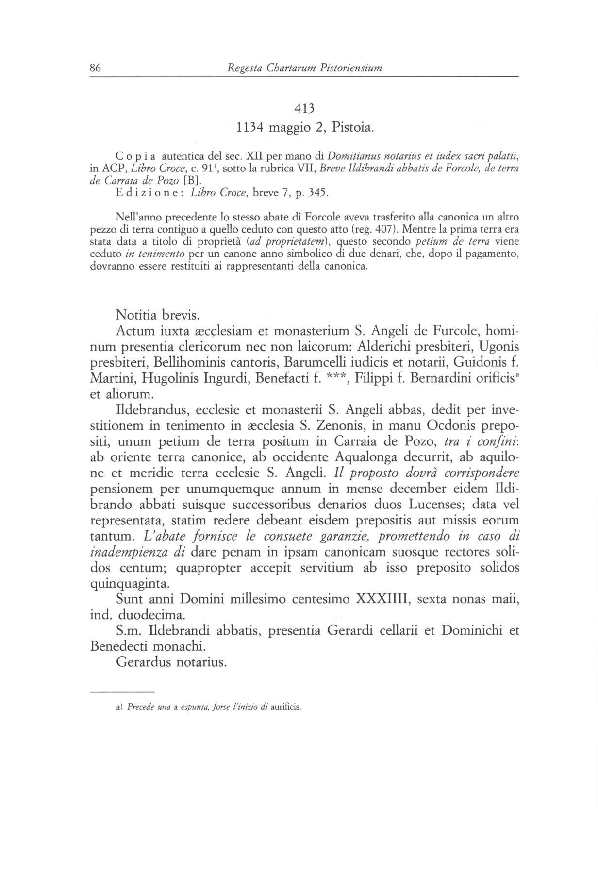 Canonica S. Zenone XII 0086.jpg