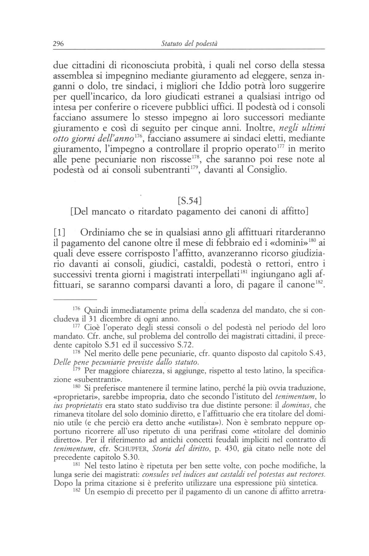statuti pistoiesi del sec.XII 0296.jpg