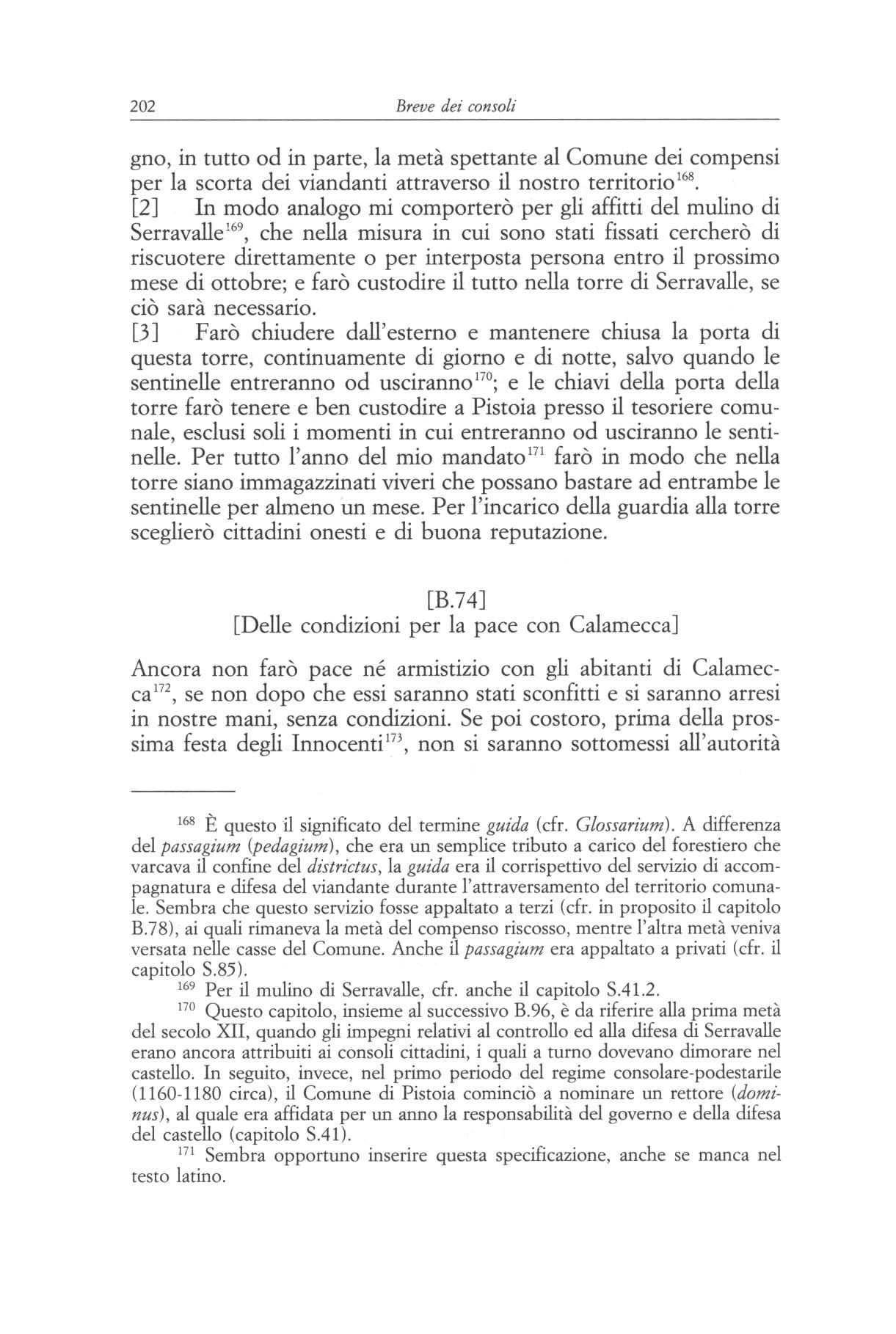 statuti pistoiesi del sec.XII 0202.jpg