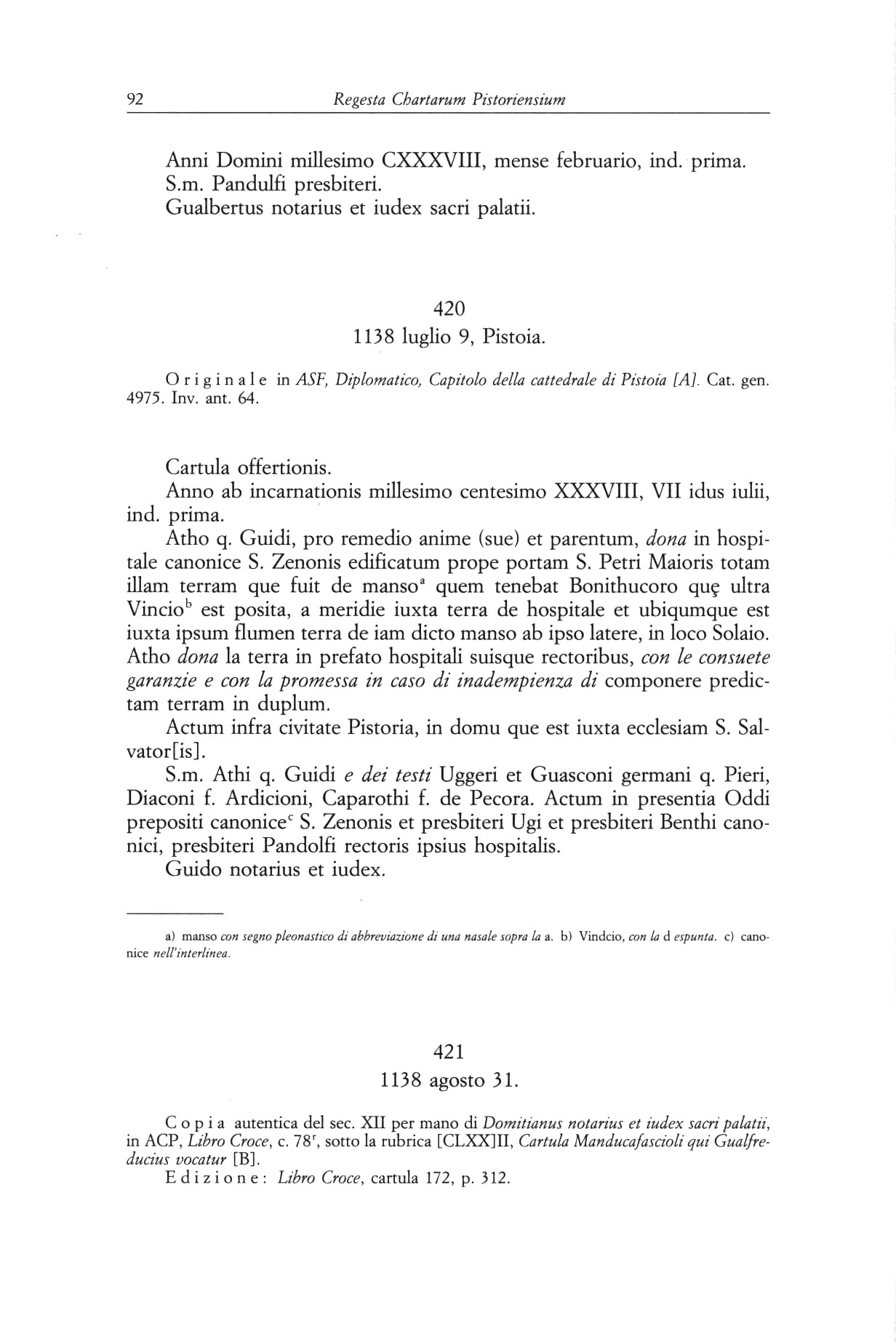Canonica S. Zenone XII 0092.jpg
