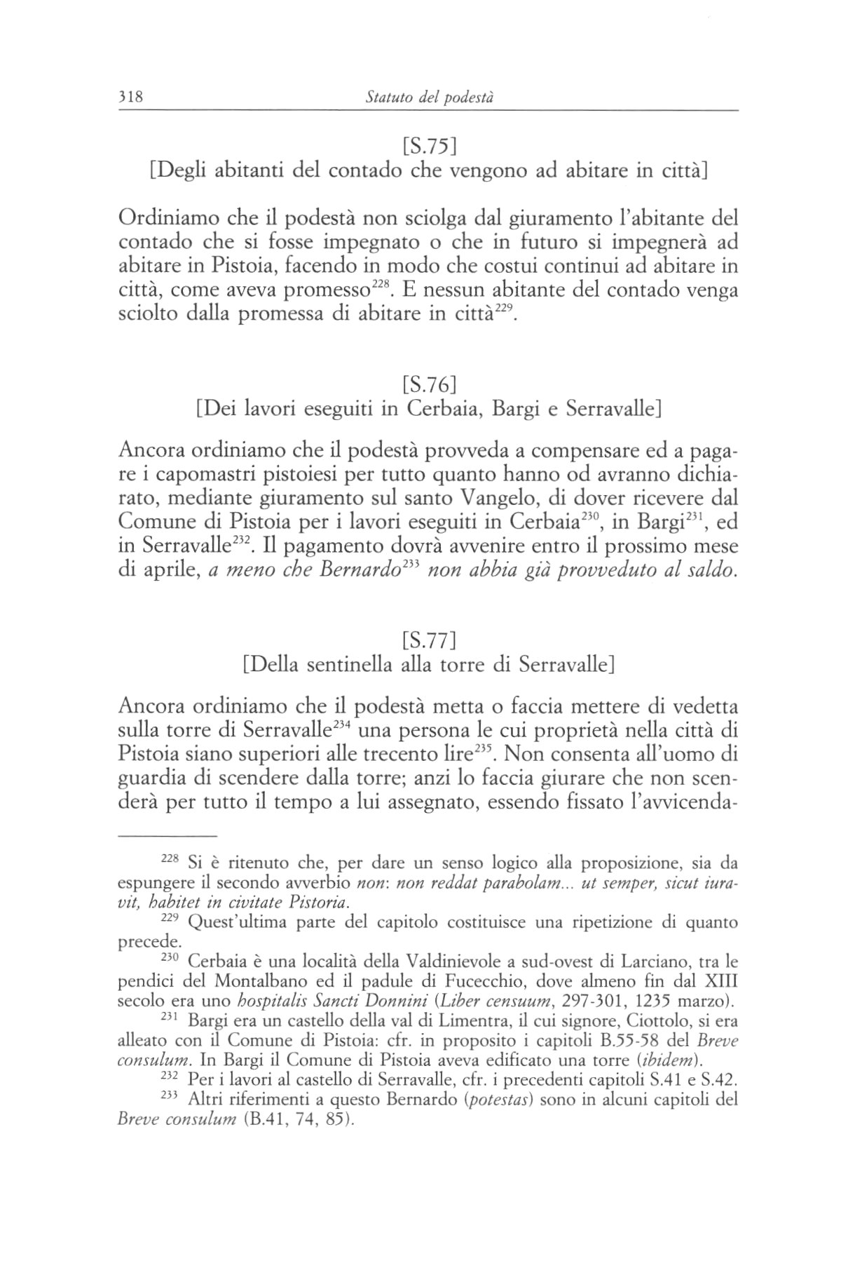 statuti pistoiesi del sec.XII 0318.jpg