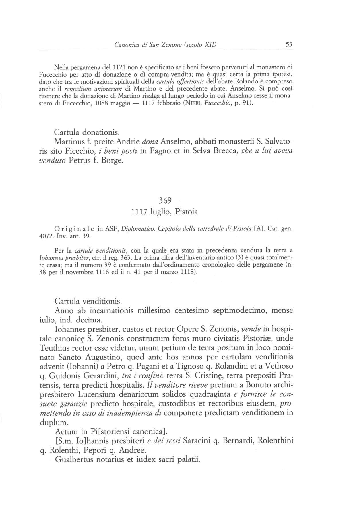 Canonica S. Zenone XII 0053.jpg