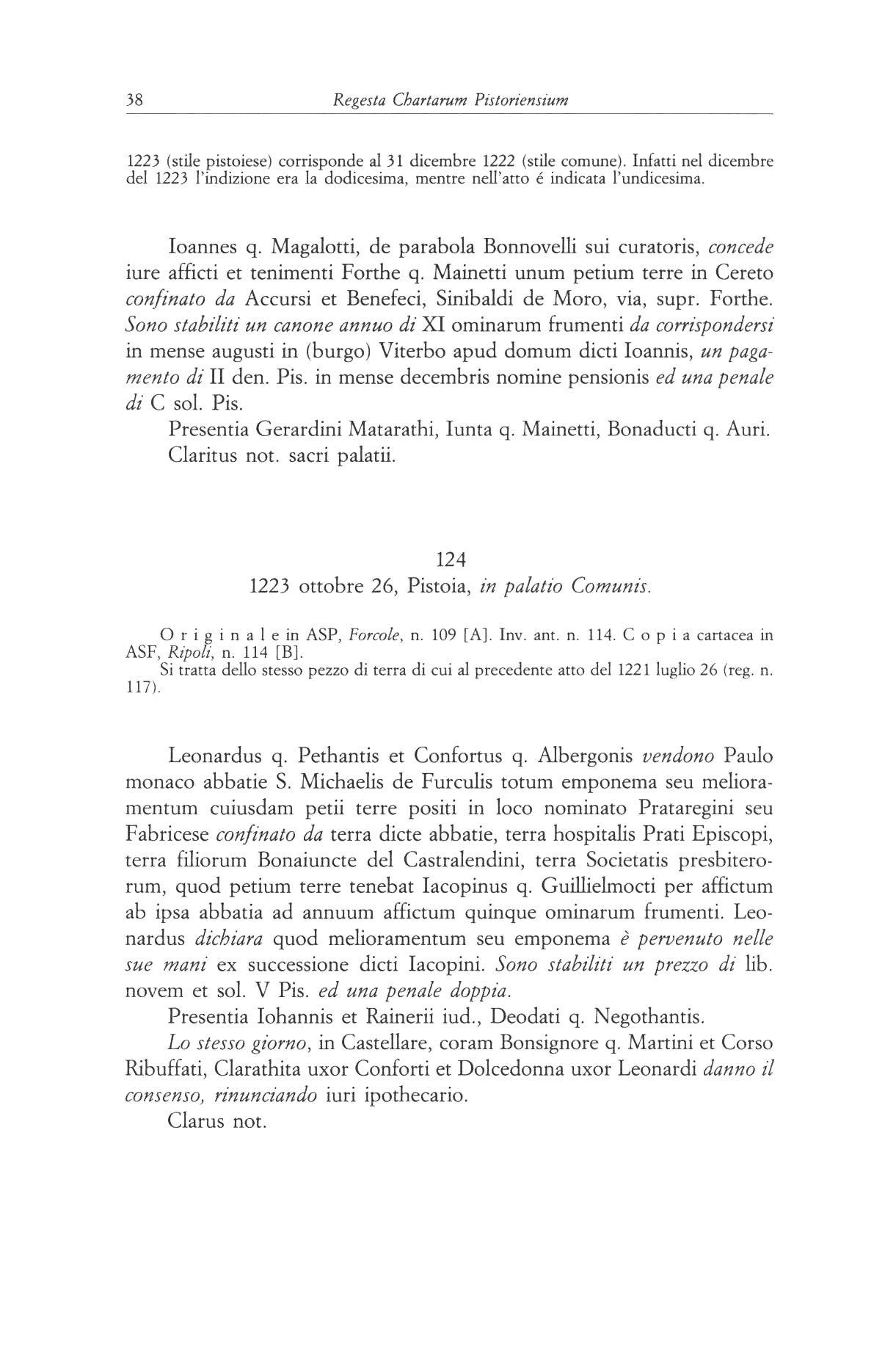 Monastero Forcole 0038.jpg