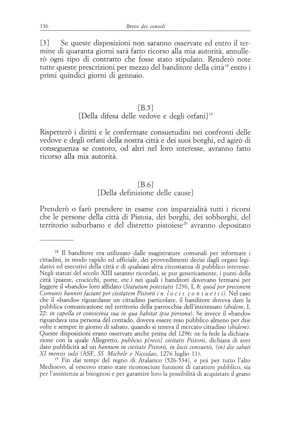 statuti pistoiesi del sec.XII 0136.jpg