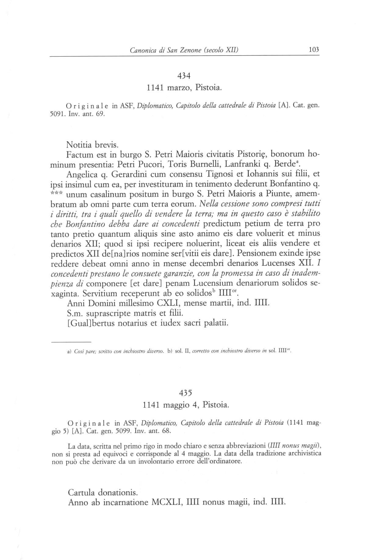 Canonica S. Zenone XII 0103.jpg